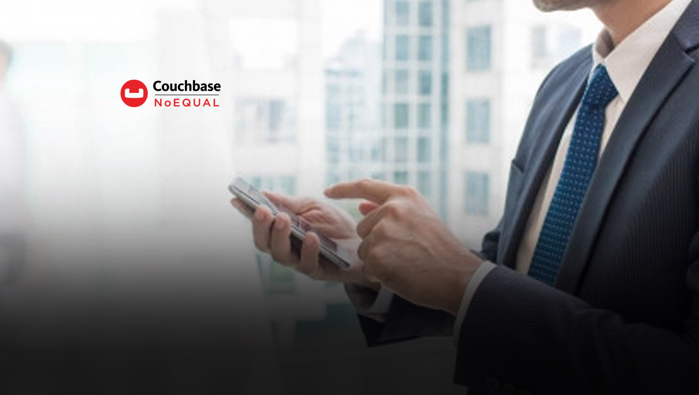 UPDATE: Developers Have Potential to Revolutionize Digital Transformation Efforts During COVID-19 Despite Challenges, Couchbase Research Finds
