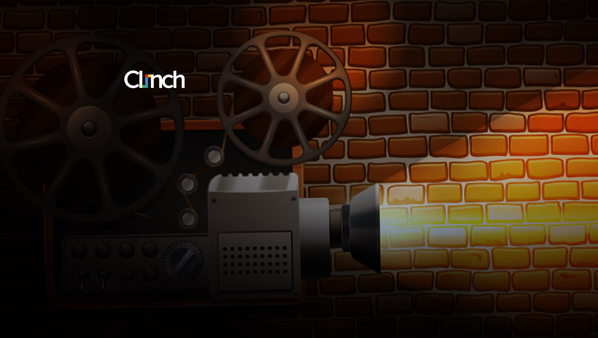 Clinch-Unveils-New-Shoppable-Video-Solutions_-Enabling-Real-Time-E-commerce-Video-Across-All-Channels_-From-Online-Video-to-OTT