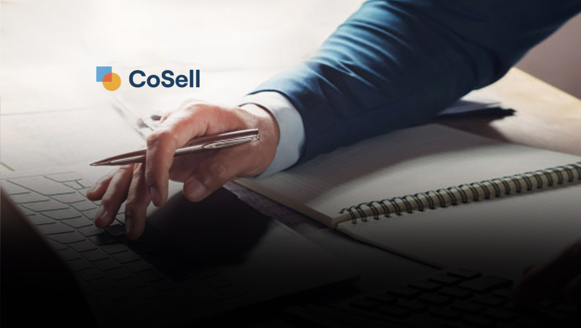 CoSell Launches LinkedIn For B2B Sales Partnerships, With Backing From SaaStr