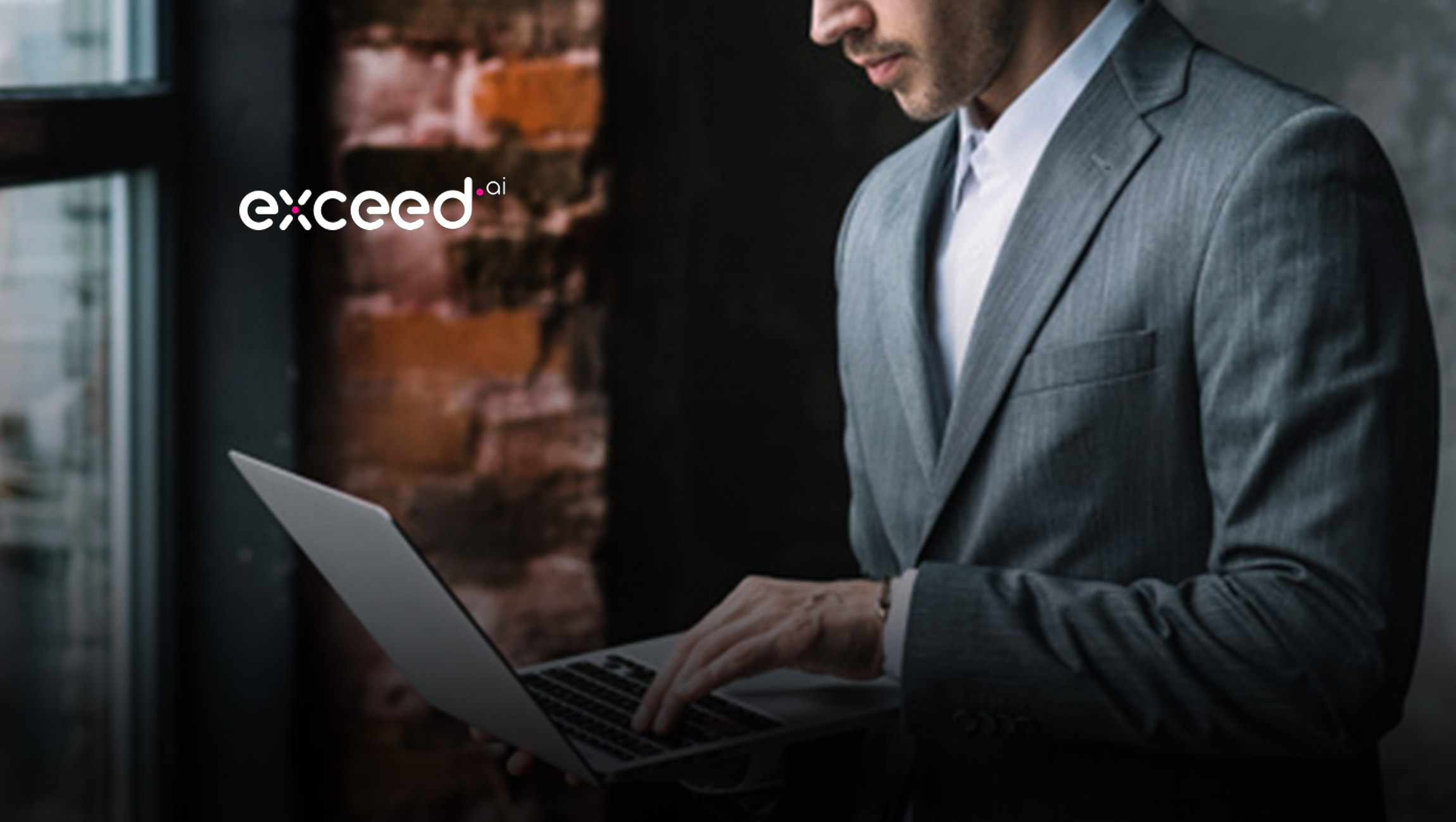 Exceed.ai-Raises-_4M-Seed-Round-for-AI-Assistant-that-Automatically-Qualifies-Marketing-Leads