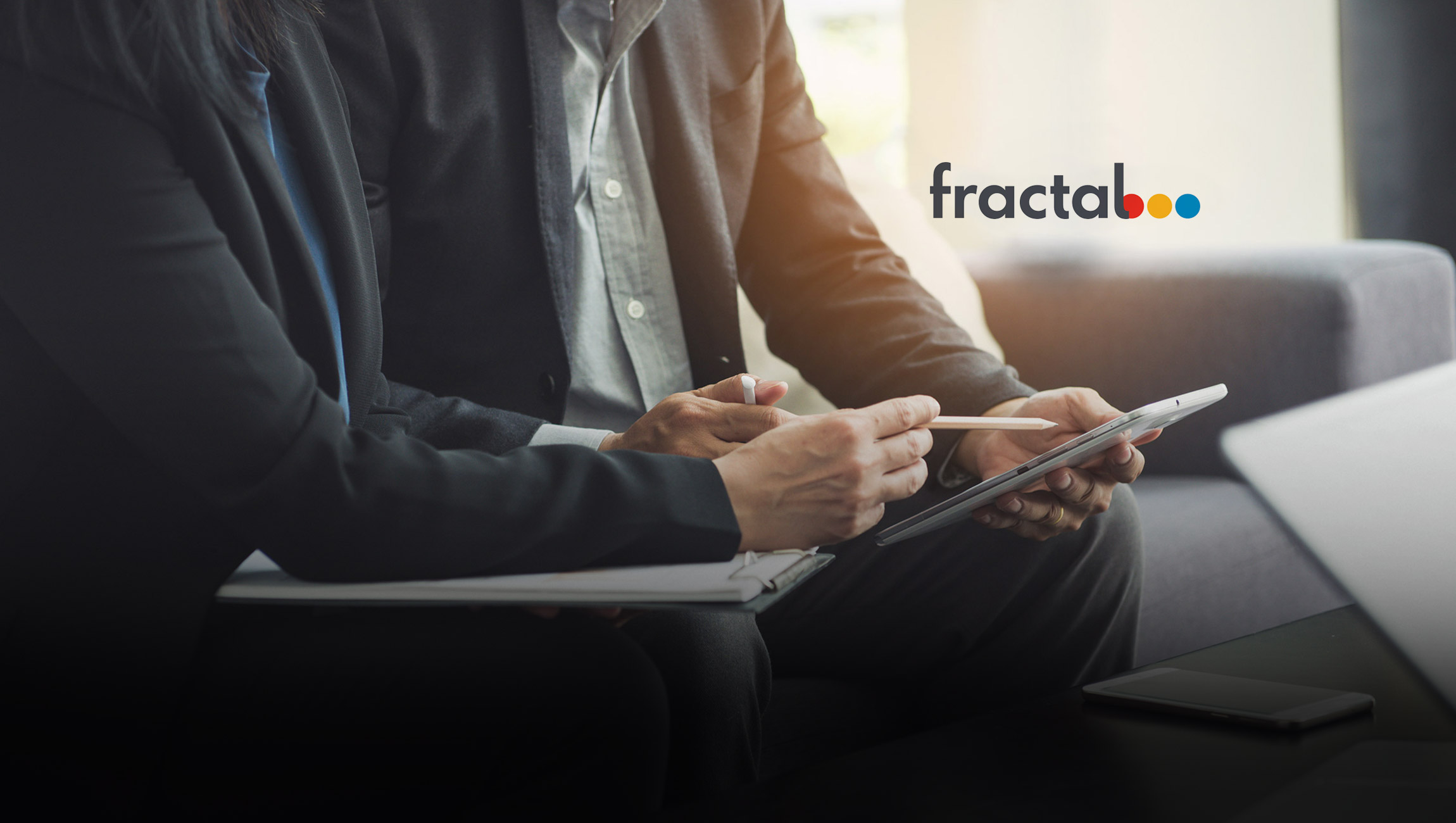 Fractal is Title Sponsor of Analytics Unite 2021: The Summit for Retail and Consumer Brands
