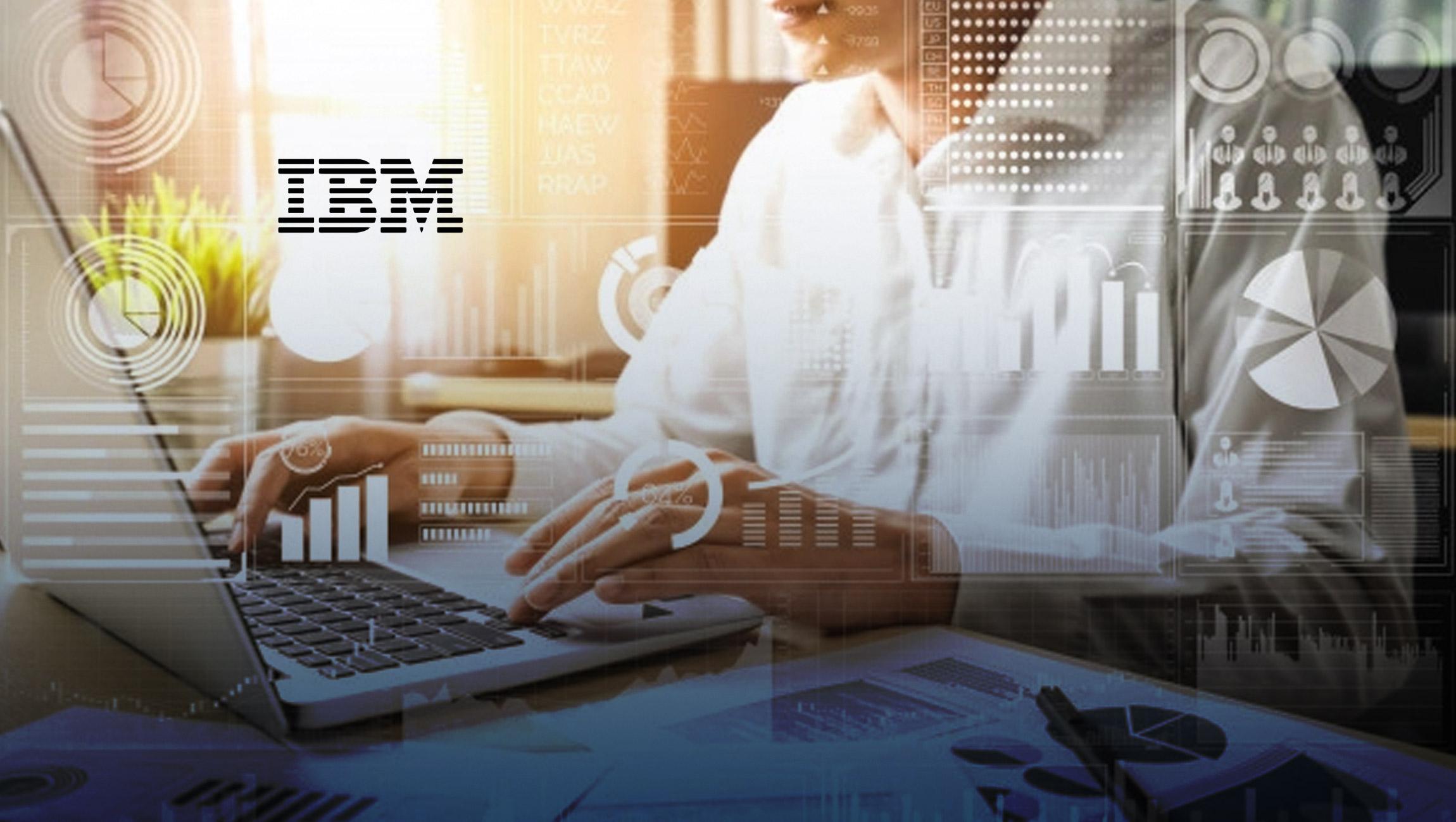 IBM Helps Audi UK Reimagine the Digital Customer Experience