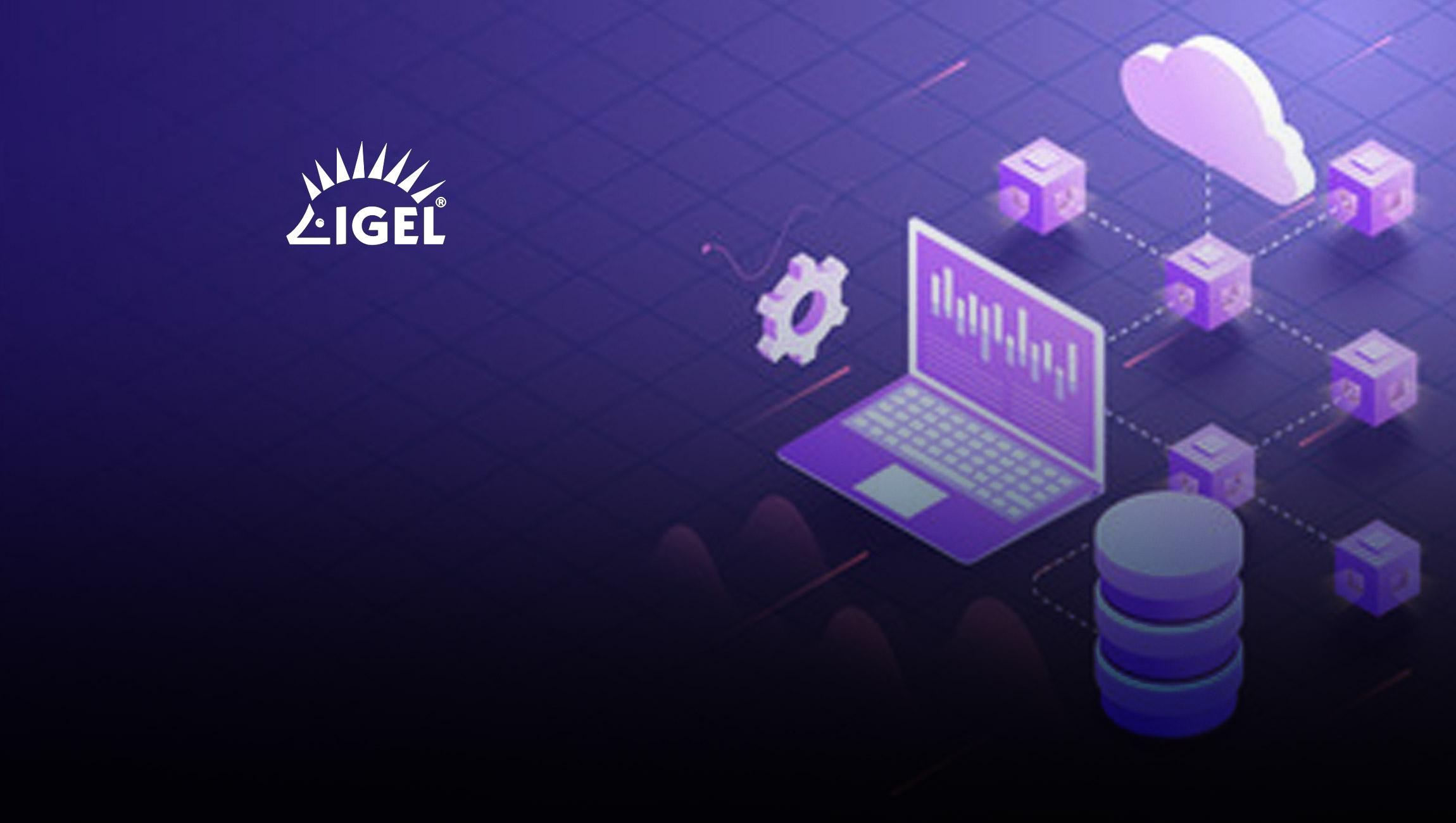 IGEL-Expands-Cloud-Workspace-Endpoint-Management-Capabilities