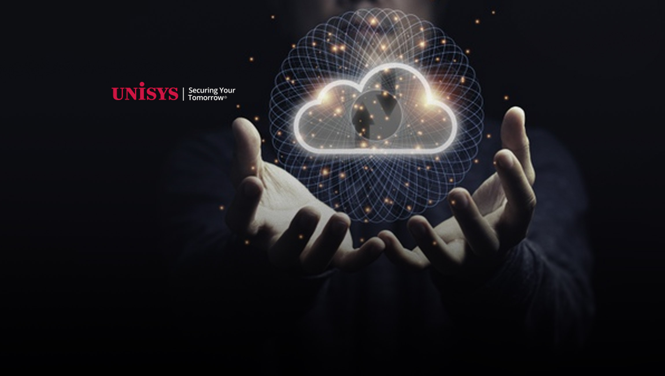 State of Wisconsin Selects Unisys to Provide Cloud-Based Contact Center Solution