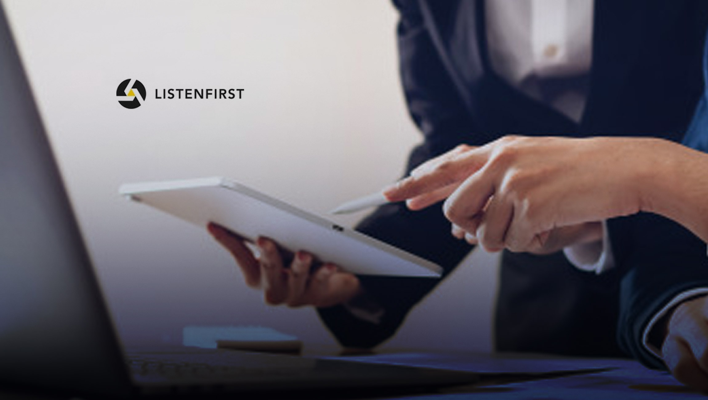 ListenFirst-Wins-Cynopsis-AdTech-Award-for-Outstanding-Data-Solution