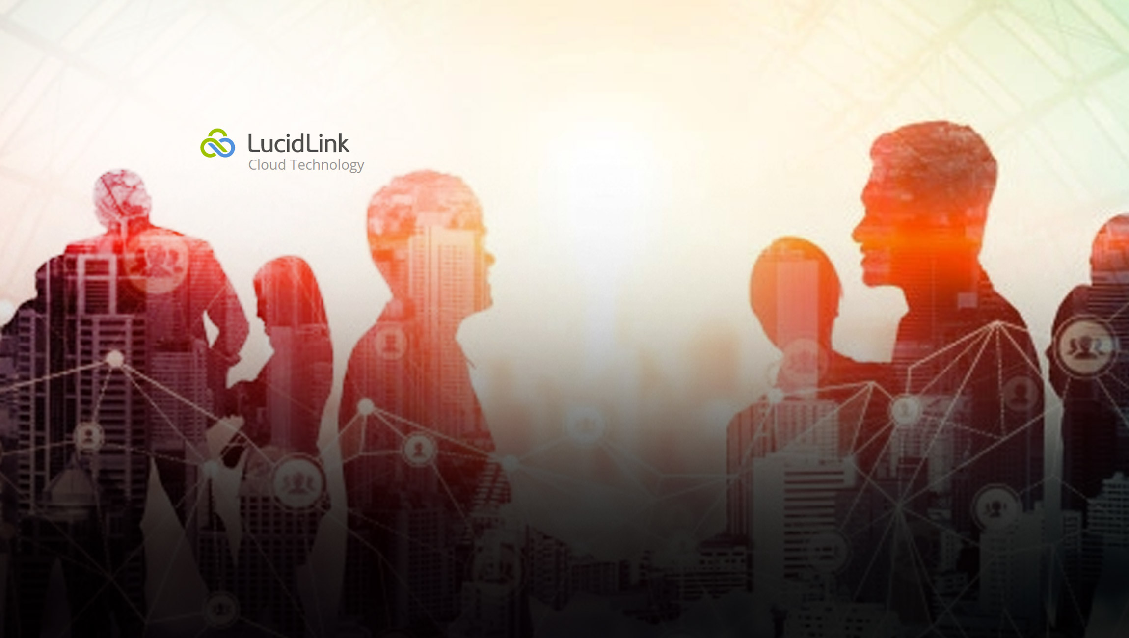LucidLink Rapidly Rolls Out Single Sign-on with Identity Management Firm - Okta