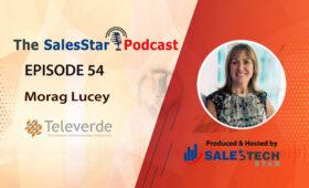 Morag-Lucey_Podcast_episode_54