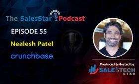 Nealesh-Patel-55-Crunchbase