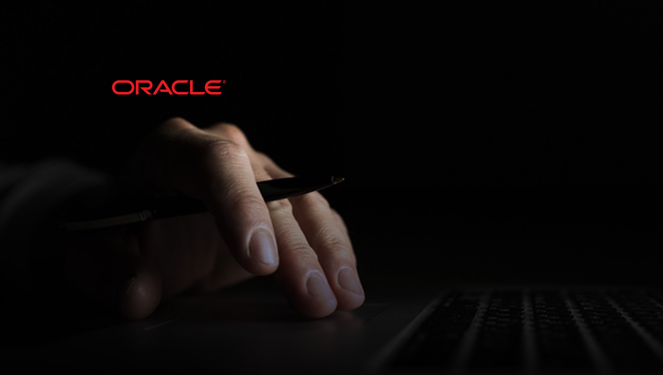 Oracle Cloud Manages COVID-19 Vaccination Program in the United States