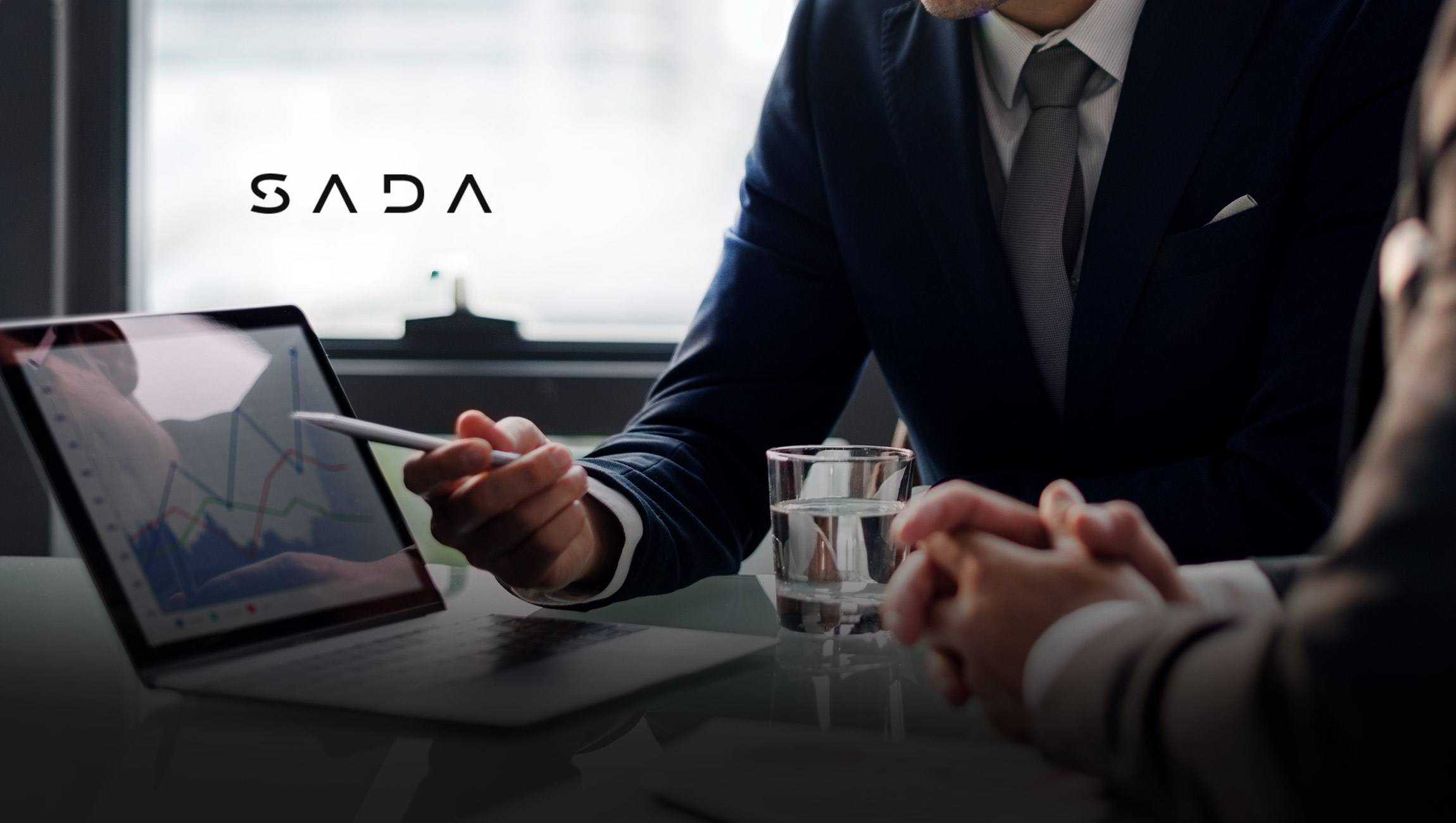 SADA Helps Evite Achieve Triple Digit Growth