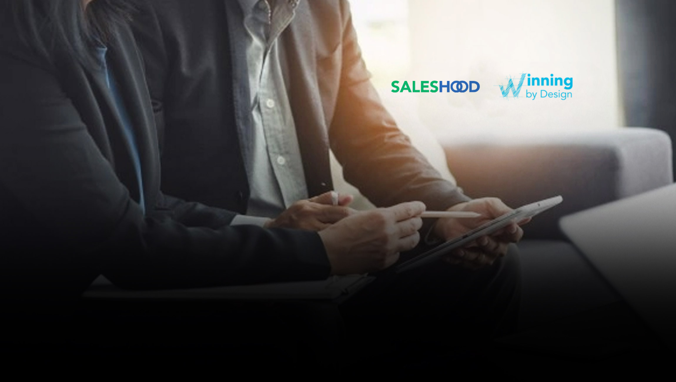 SalesHood-and-Winning-by-Design-Launch-Remote-Selling-Mastery-Coaching-Membership