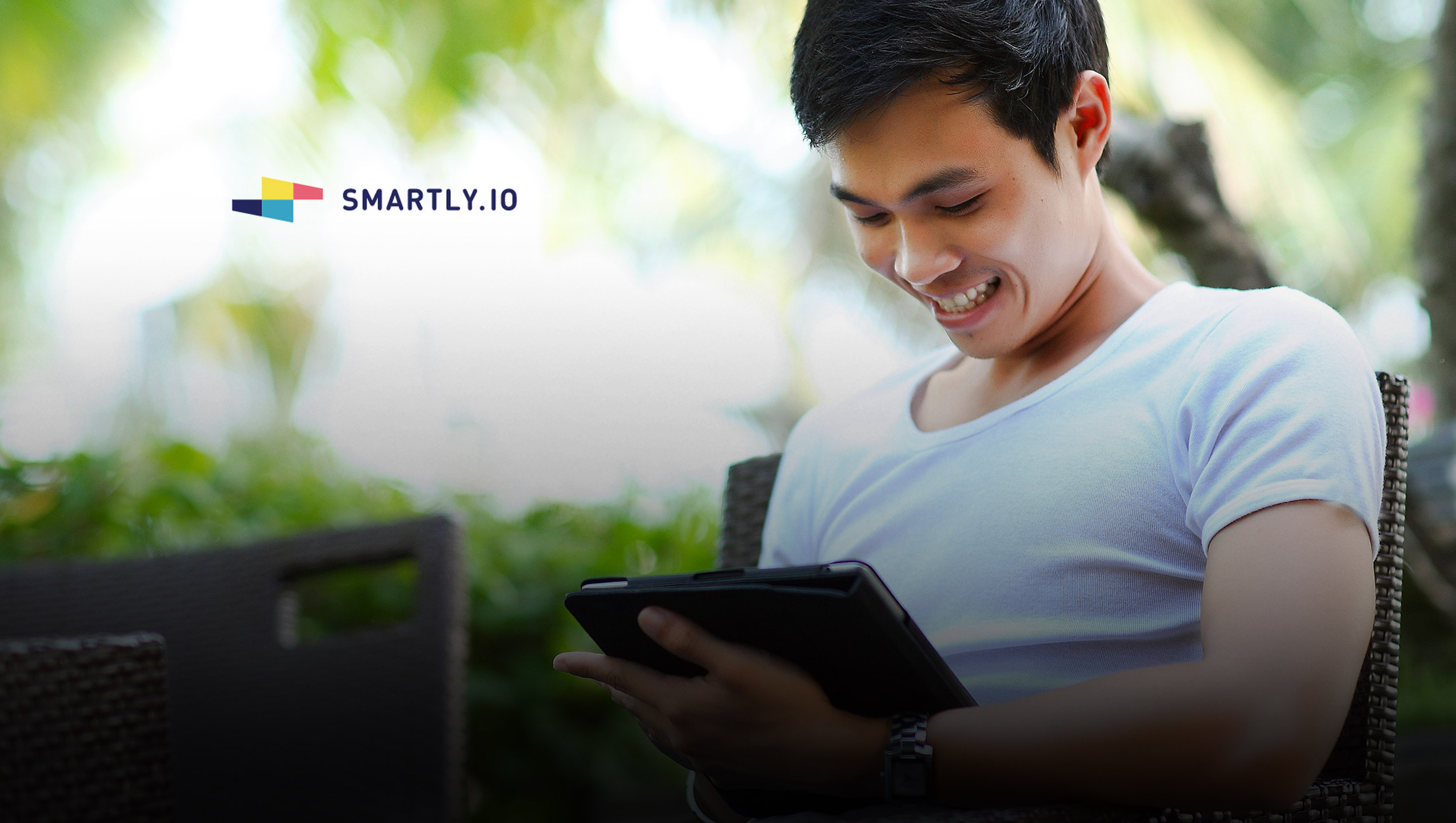Smartly.io-Accelerates-Growth-in-2020_-Empowering-Brands-to-Scale-Social-Advertising