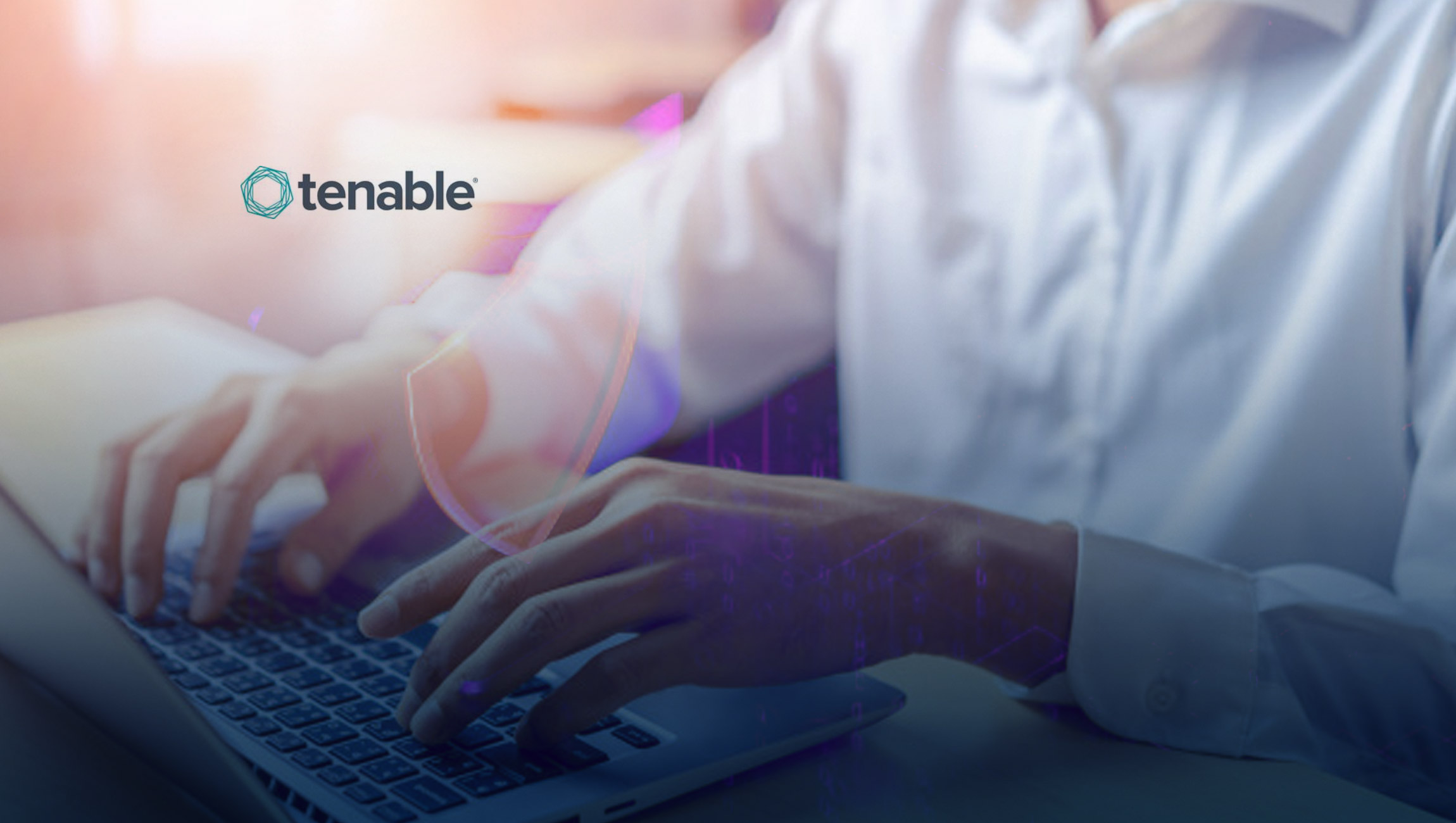 Tenable-Expands-Support-for-Latest-ServiceNow-Platform-Release-to-Enhance-Risk-Based-Vulnerability-Management-in-Security-Workflows