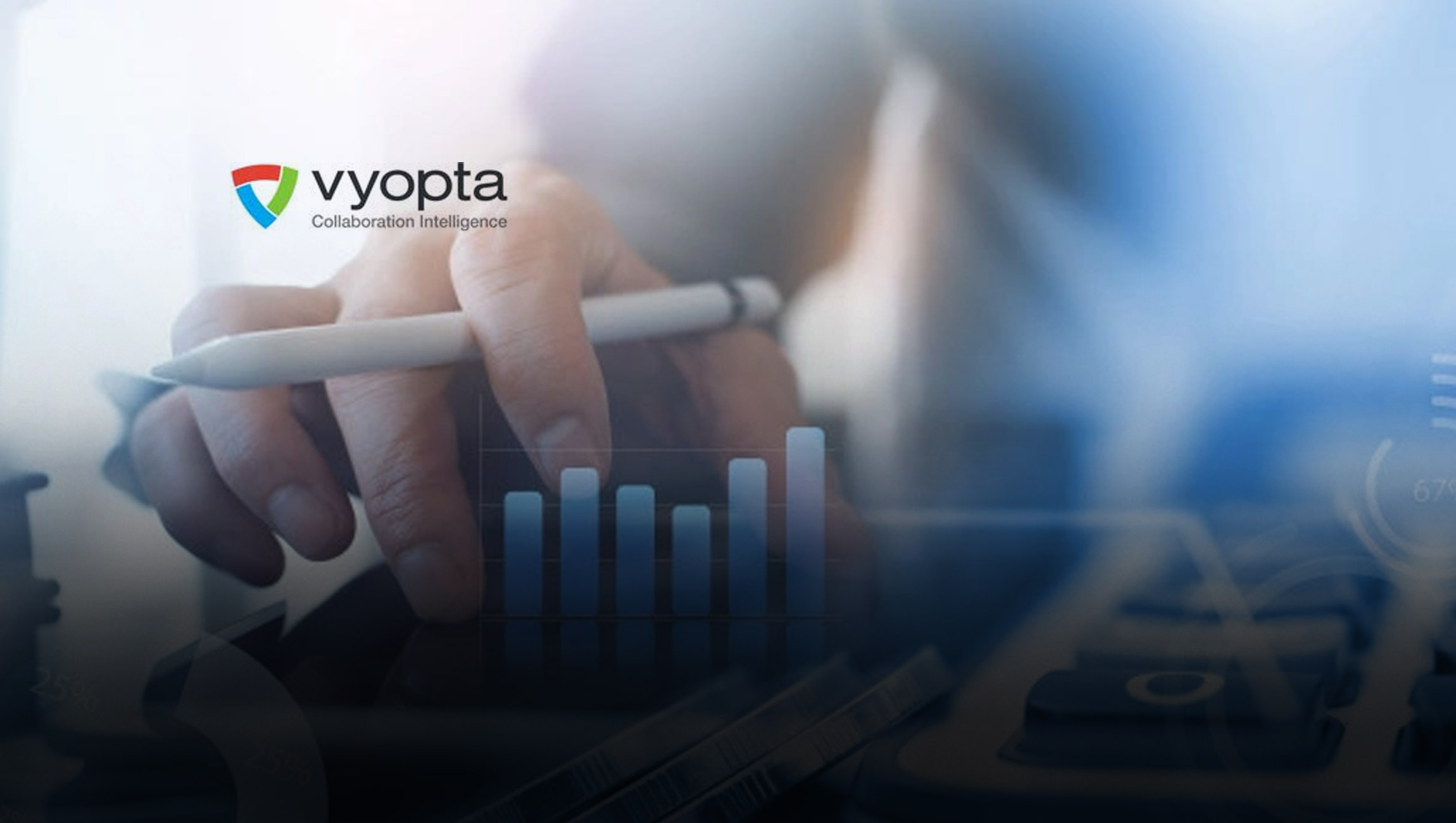 Vyopta Doubles UCaaS Users Supported Since Start of Pandemic