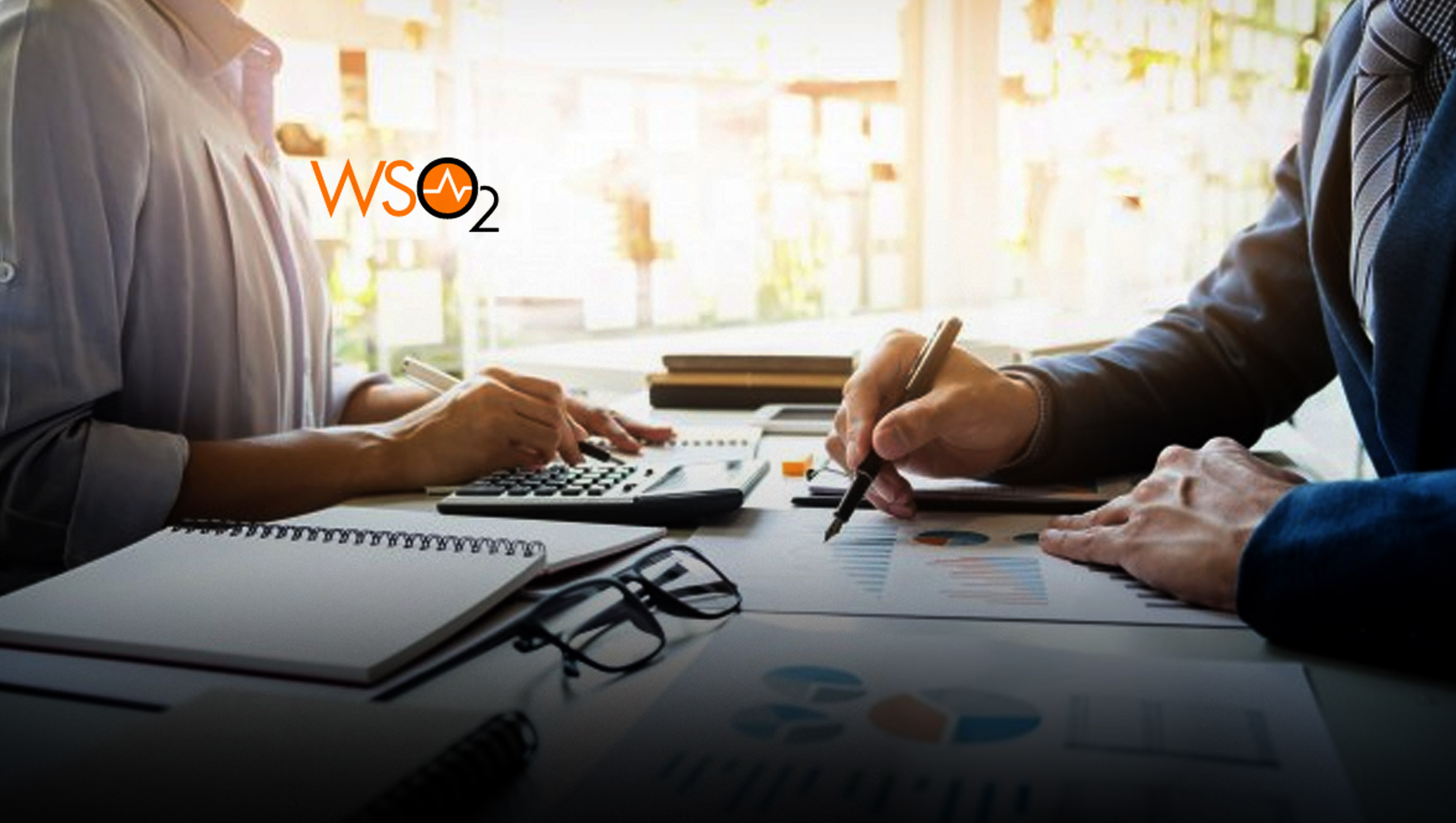 Three Executive Promotions Further Position WSO2 for Next Stage of Growth