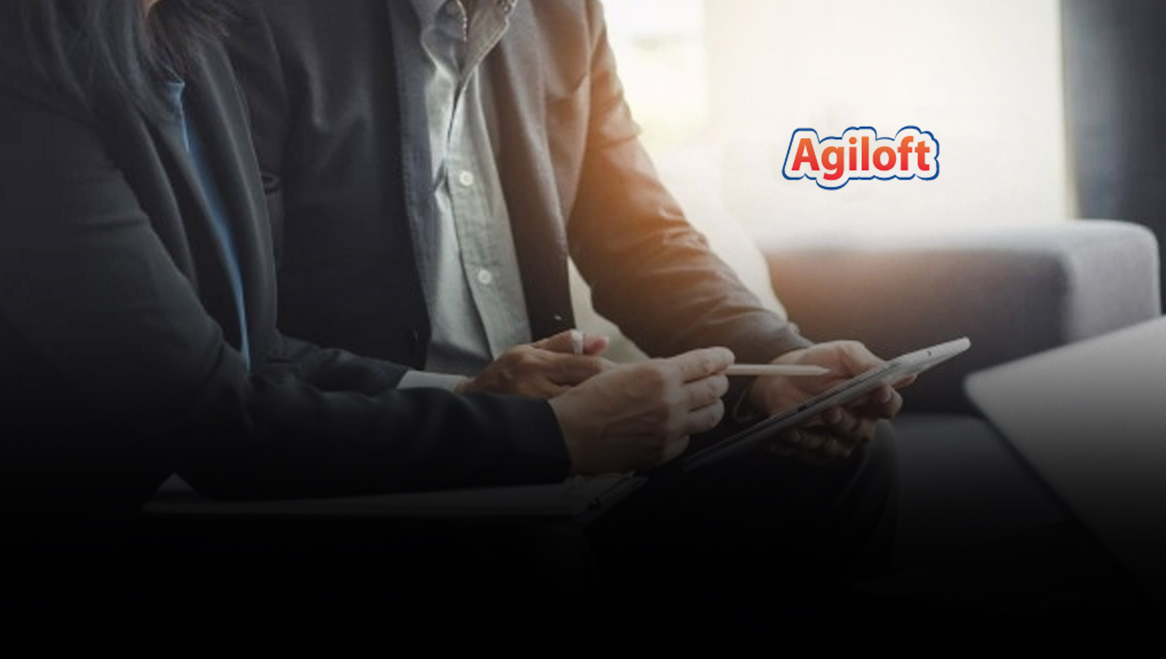 Agiloft Ranked Value and Customer Leader in Spend Matters' Spring 2021 SolutionMap for Contract Lifecycle Management