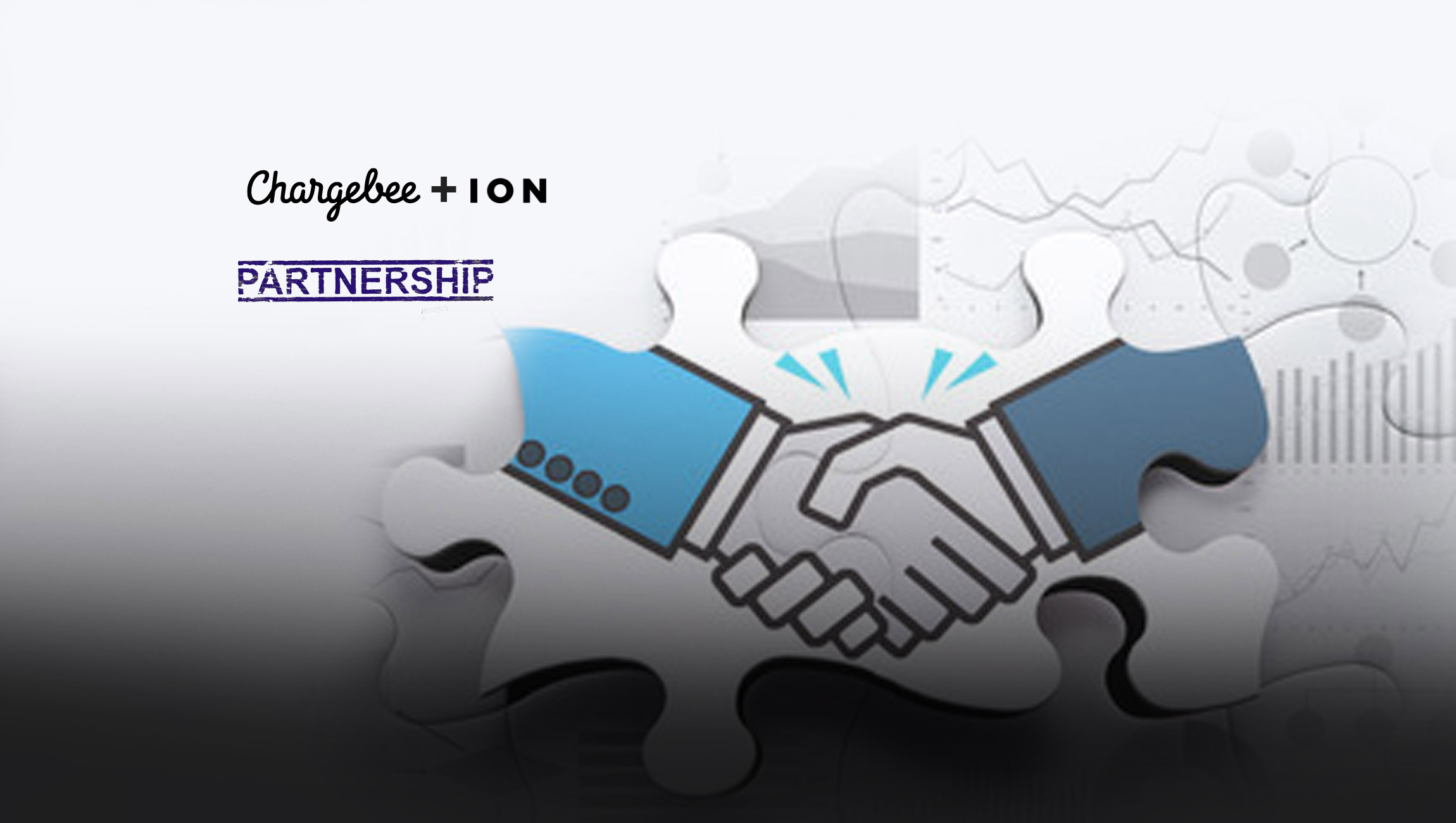 Chargebee and ION Partners to Deliver a Full Lead-to-Ledger Customer Offering That Accelerates Growth