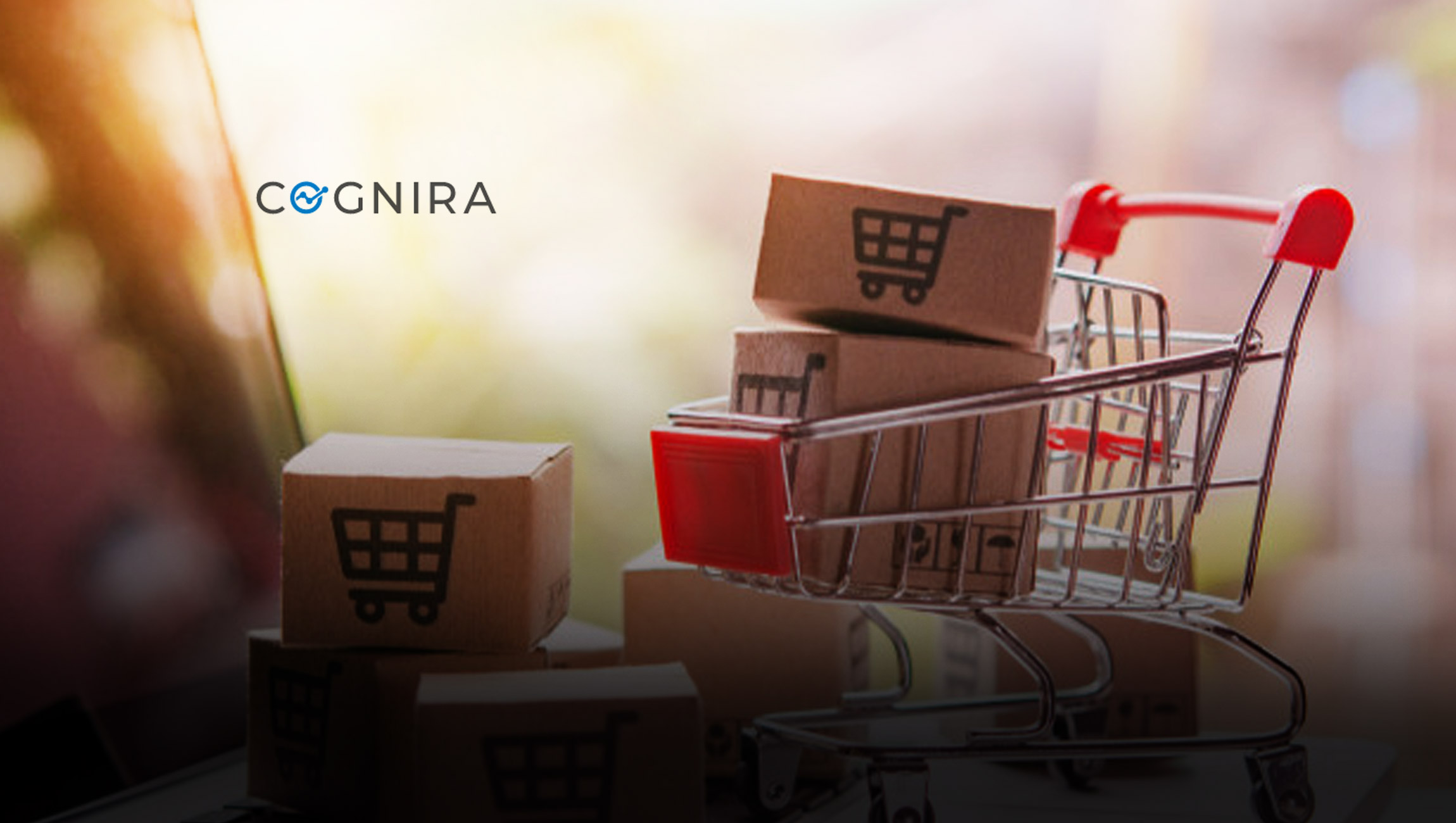Cognira Makes Its AI-Powered Promotion Suite Available to All Retailers