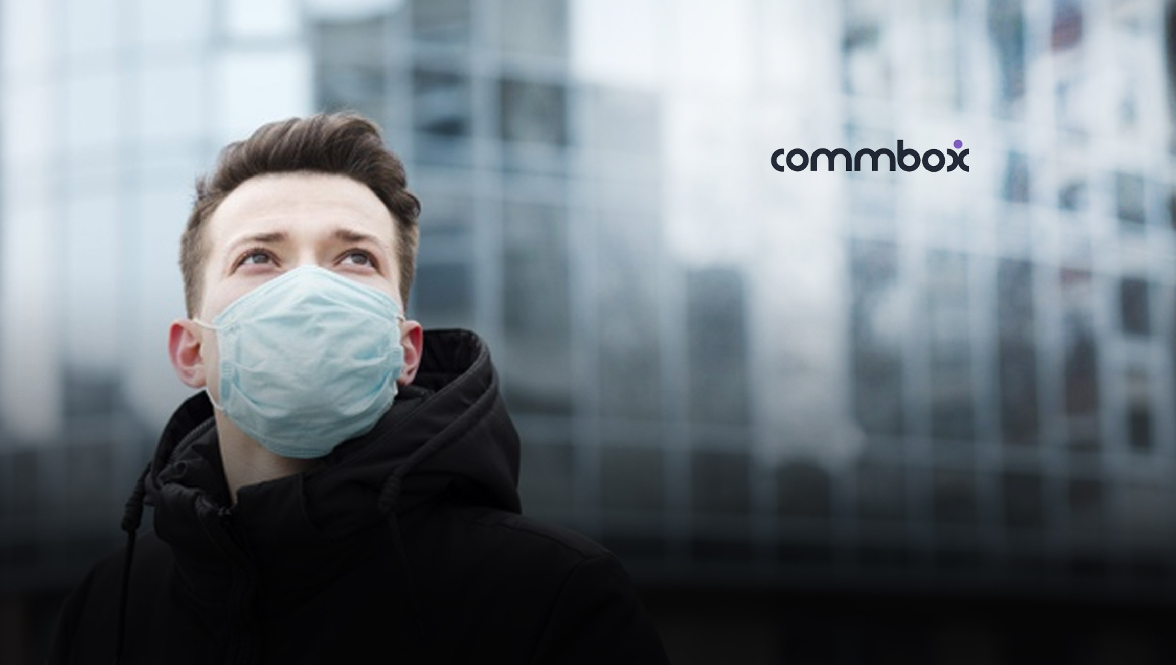 CommBox_-The-Leading-AI-Customer-Communication-Platform-Land-A-4.4M_-Deal-Size-To-Empower-The-Most-Efficient-Healthcare-Service---Clalit_-Regarding-COVID-19-Vaccinations