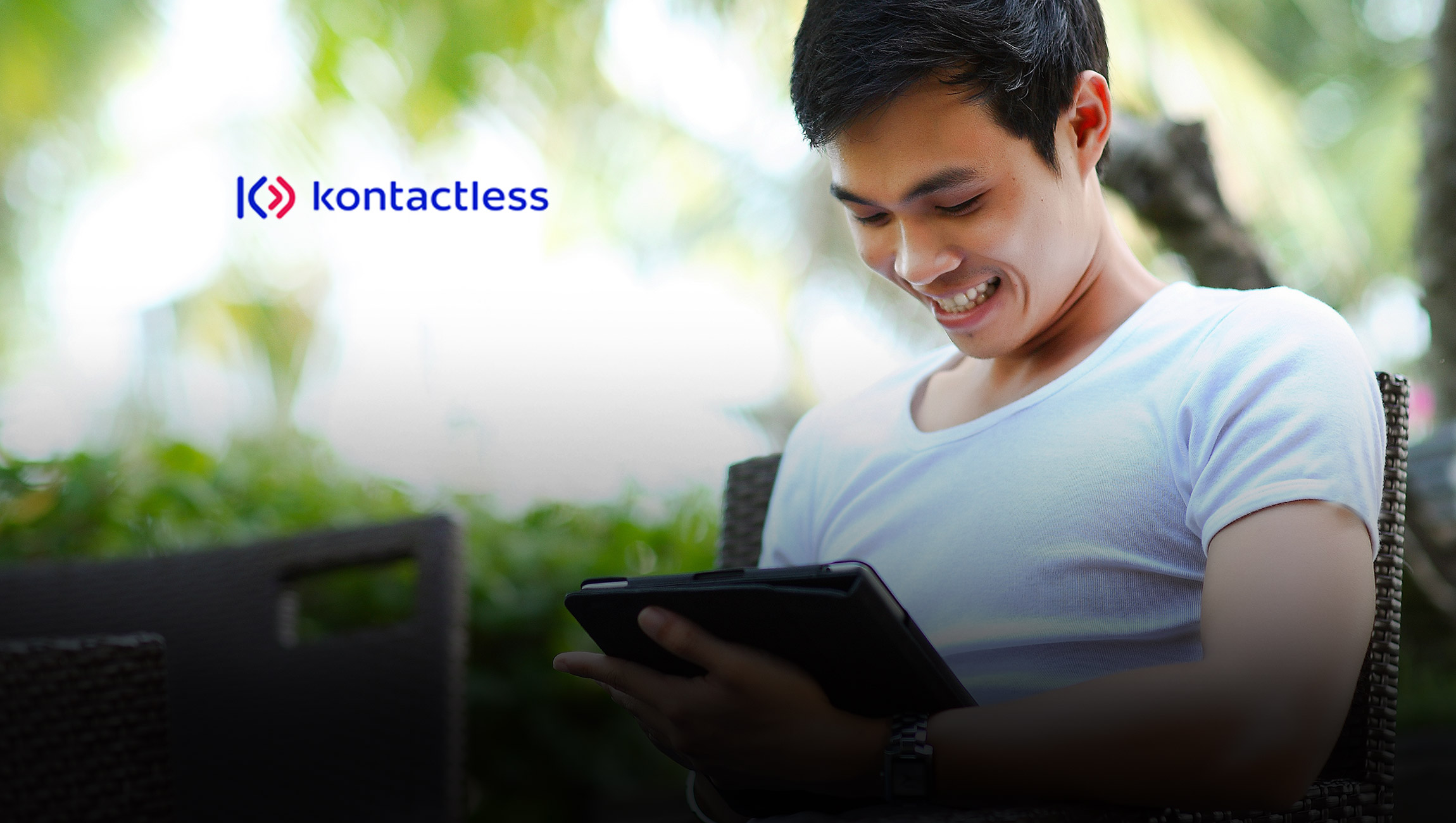 Contactless Technology Provider, Kontactless™ Sees Strong Hospitality Industry Adoption Amidst COVID-19 Pandemic