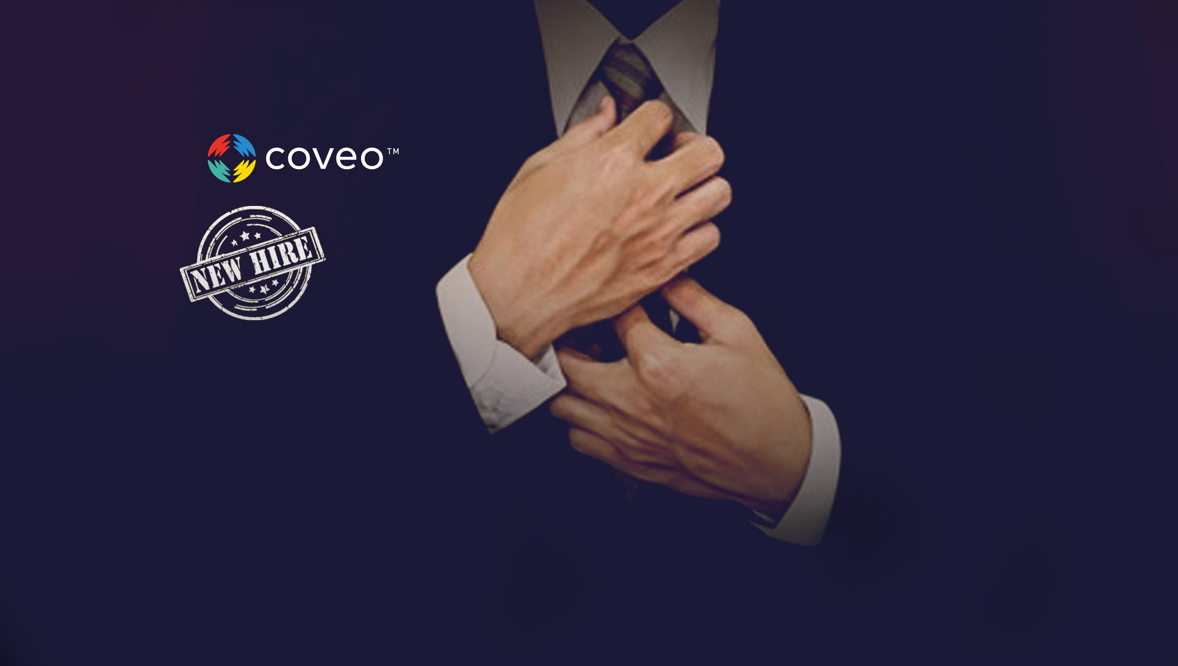 Coveo-Appoints-Brand-and-Experiential-Marketing-Leader_-Sheila-Morin_-As-Senior-Vice-President-of-Corporate-Marketing-_-Brand
