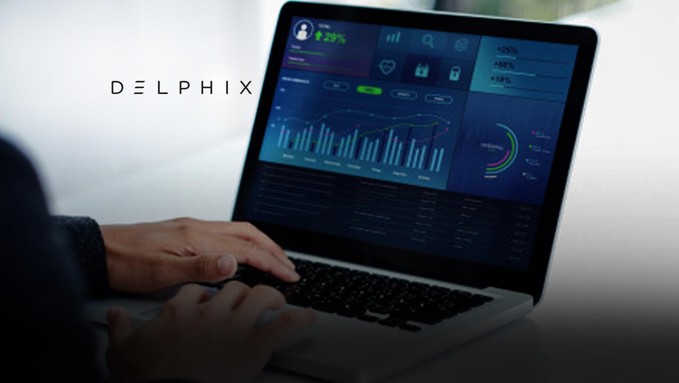 Delphix DevOps Data Platform Achieves SAP Certified Integration with SAP NetWeaver and SAP S/4HANA