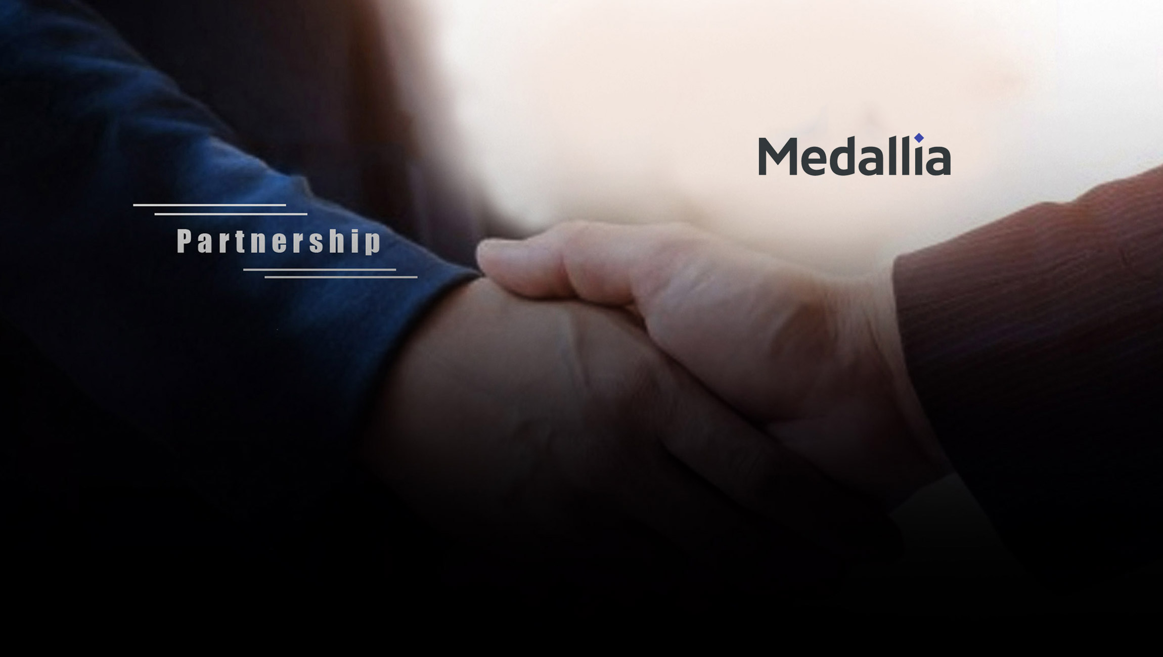 Southwestern Health Resources Chooses Medallia for Experience Management