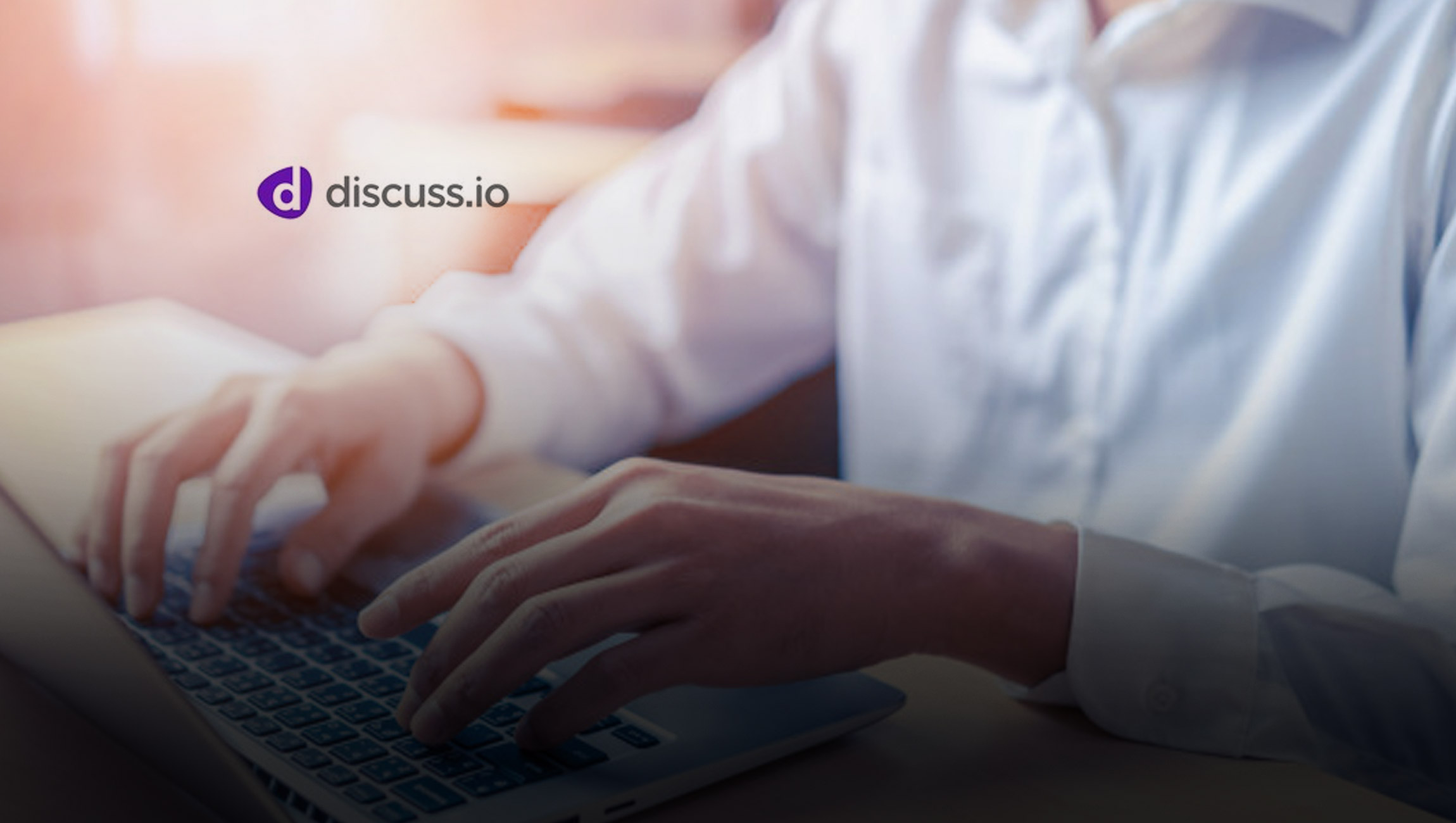 Discuss.io Trend Review: The Future of Qualitative Research & Video Conferencing Tools in the Era of Digital Connection and Acceleration