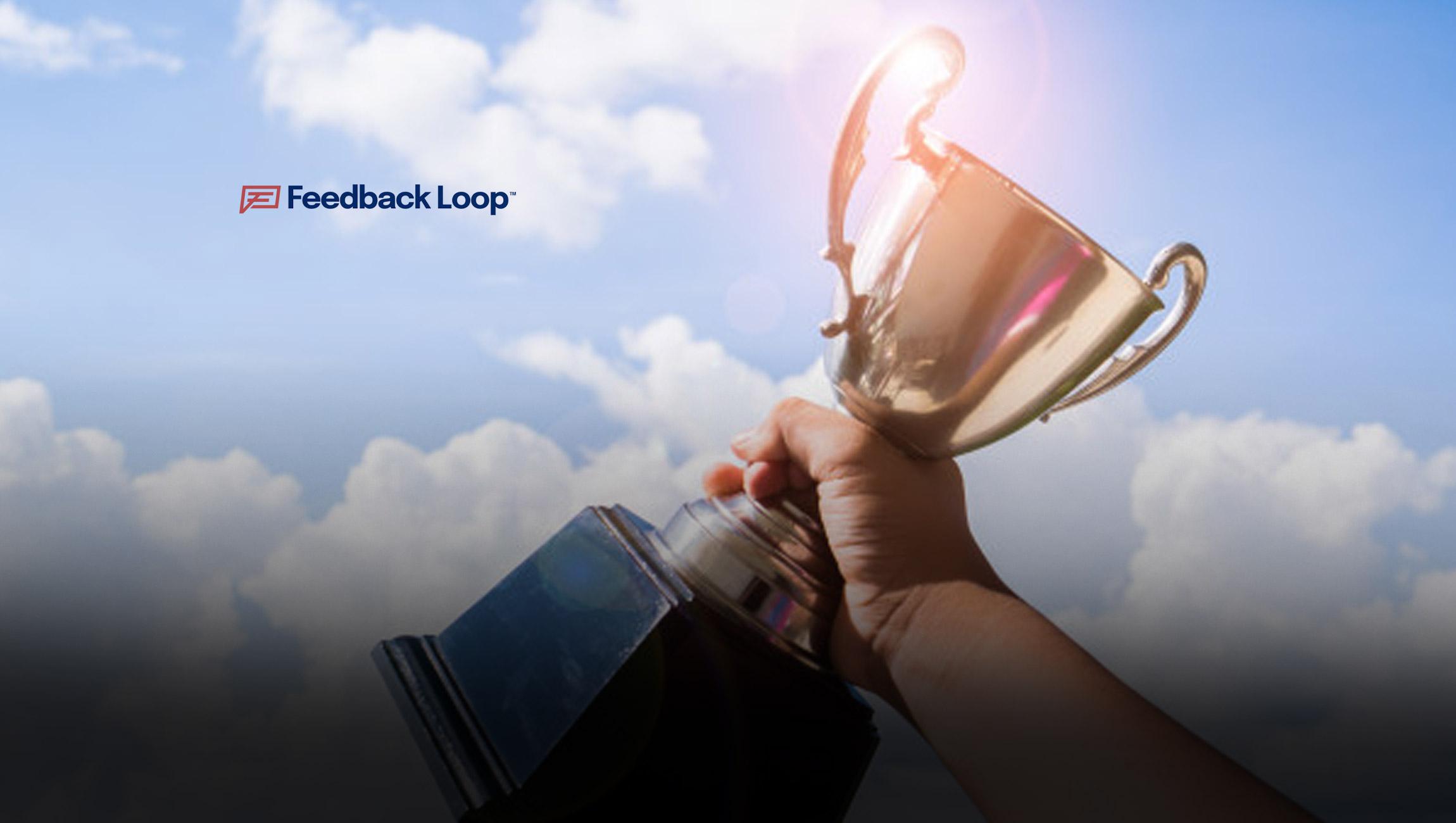 Feedback-Loop-Wins-2021-BIG-Innovation-Award