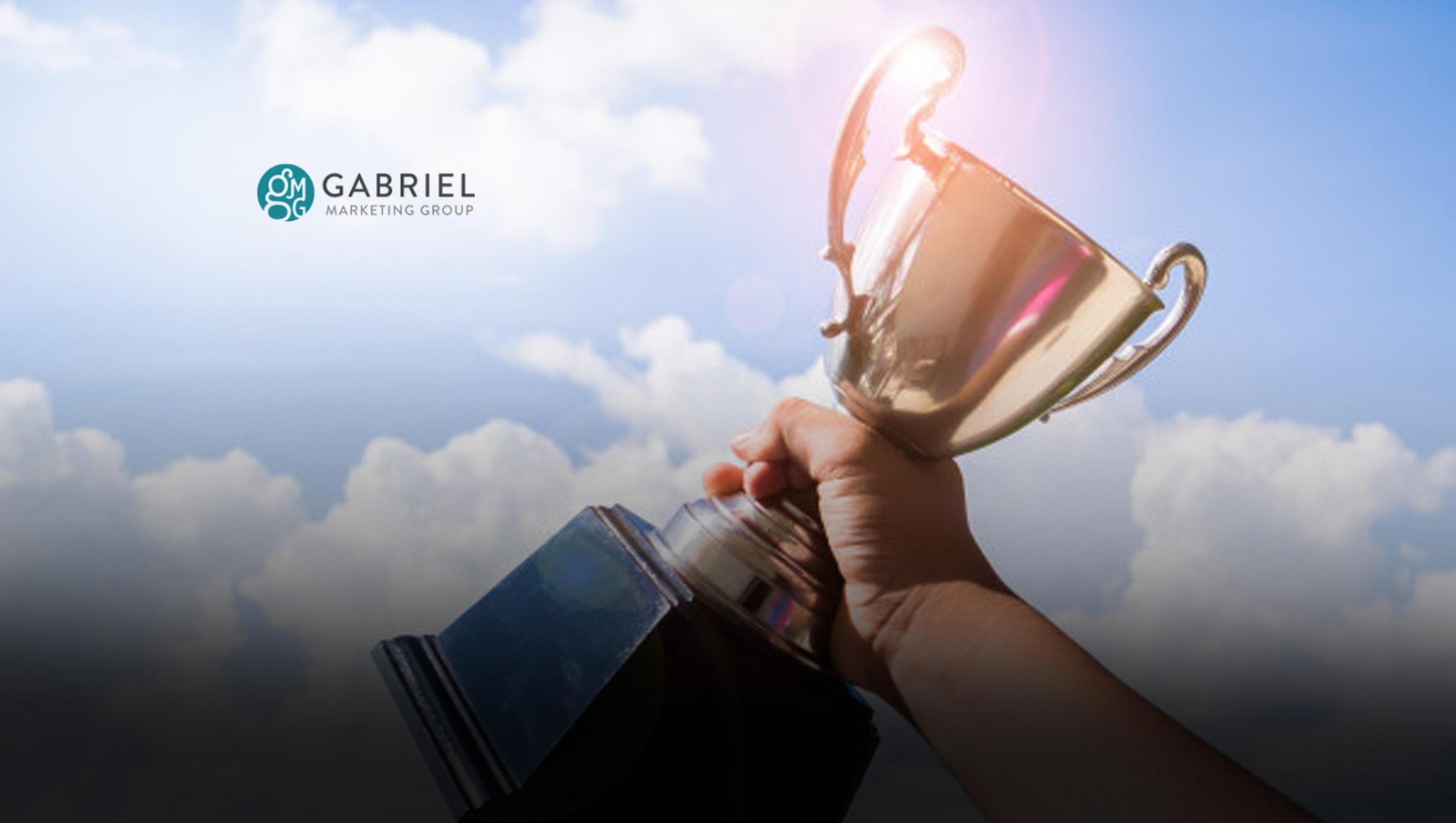 Gabriel-Marketing-Group-Wins-Seven-2021-AVA-Digital-Awards