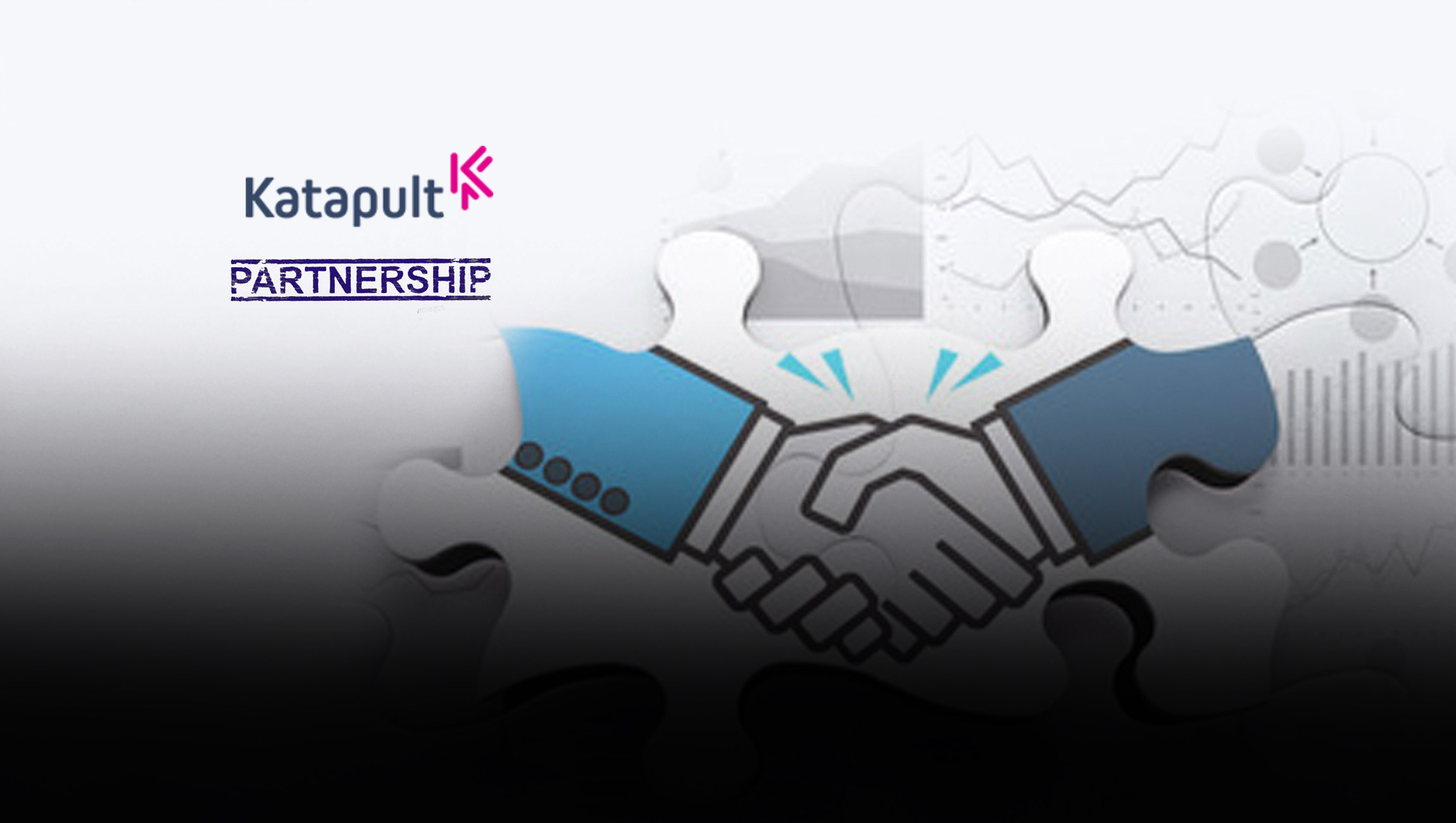 Katapult Partners With Mobile Device Retailer Wing