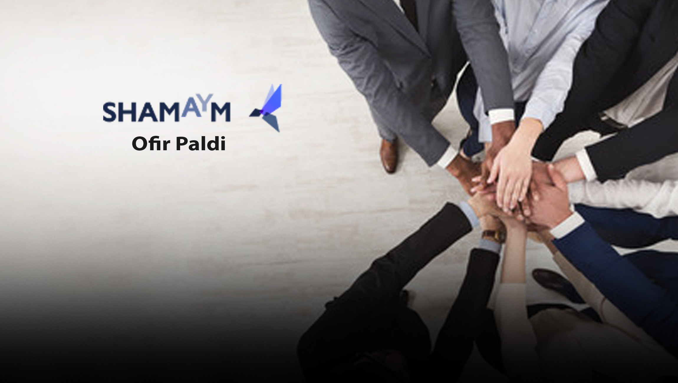 AI-powered Collaborative Win/Loss Analysis from Shamaym Accelerates Sales Team Learning, When They Need It Most