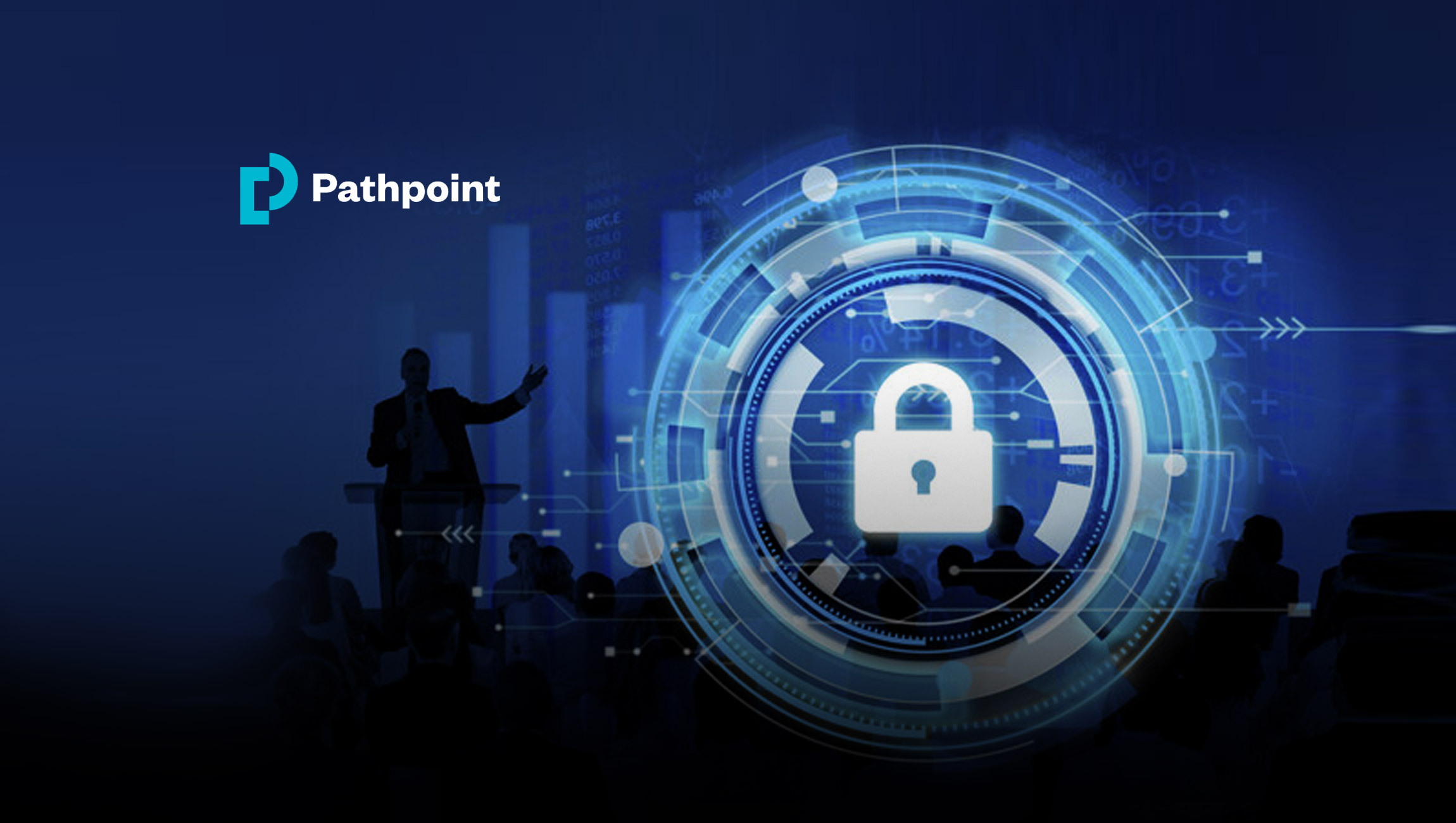 Pathpoint Launches Cyber Insurance's First Multi-Carrier Instant Quote Platform, Delivering Multiple Quotes In 2 Minutes