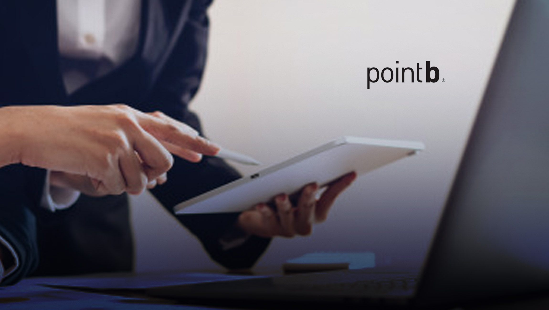 Point B Inc. Launches Clearcycle™ Project Portfolio Management