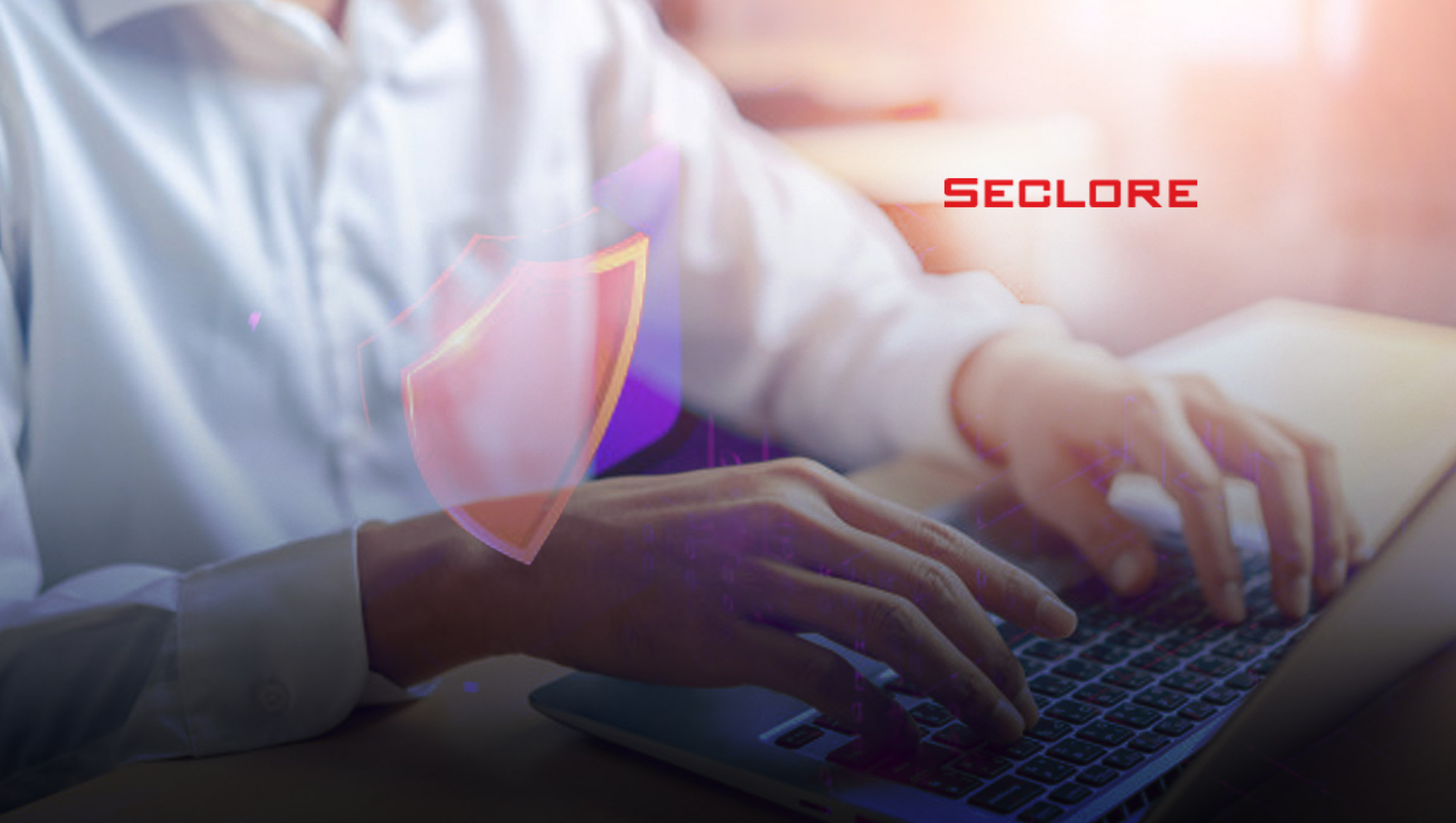 Seclore Launches Data-Centric Security for Microsoft Teams