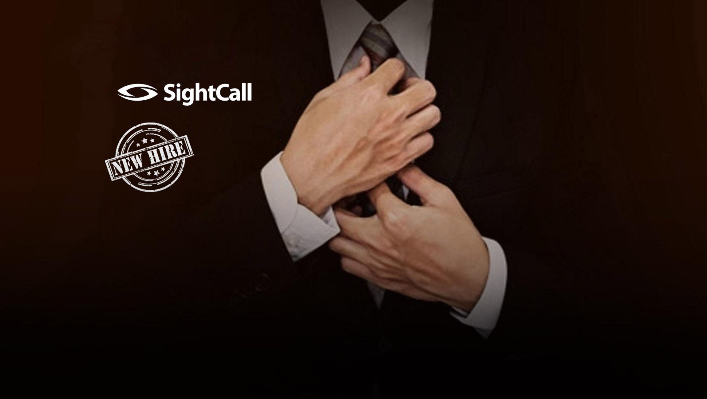 SightCall-Appoints-Dipak-Joshi-as-New-Group-CFO