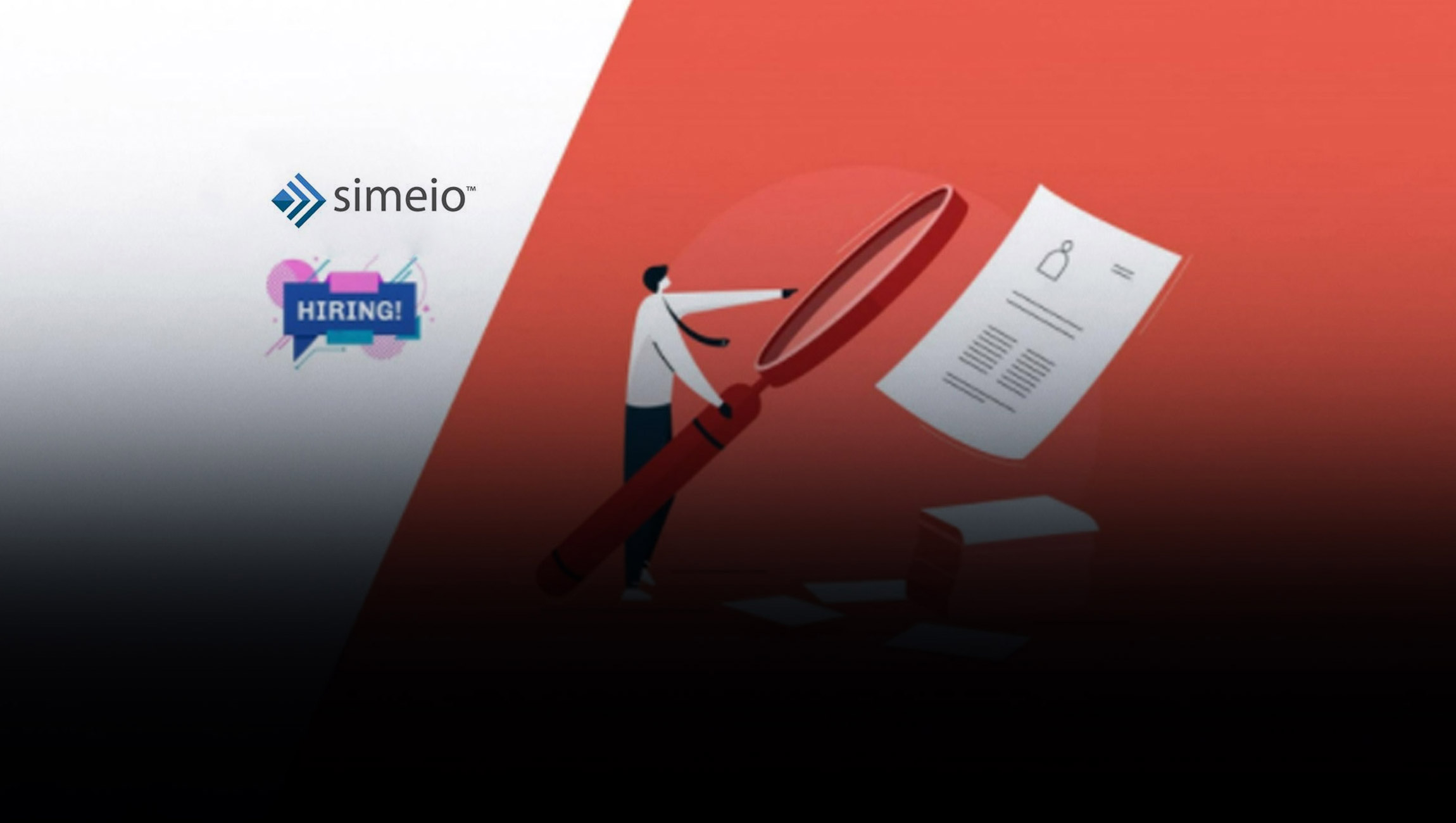 Simeio Appoints Owen Newman as Chief Financial Officer
