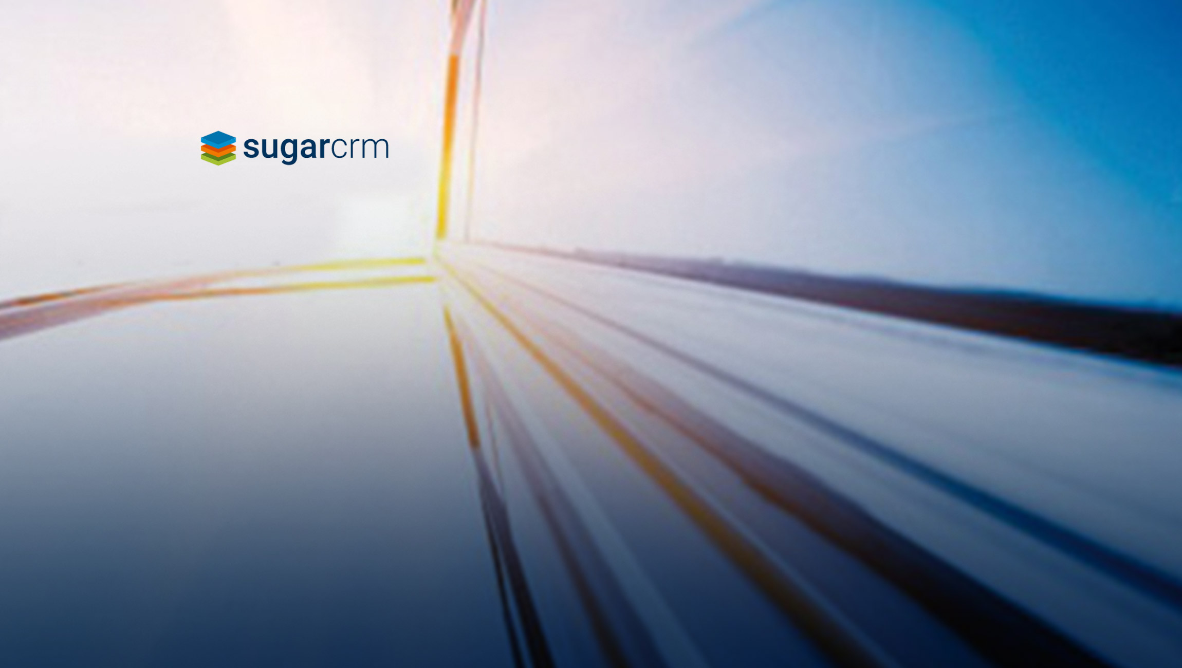SugarCRM Wins 2021 CRM Excellence Award