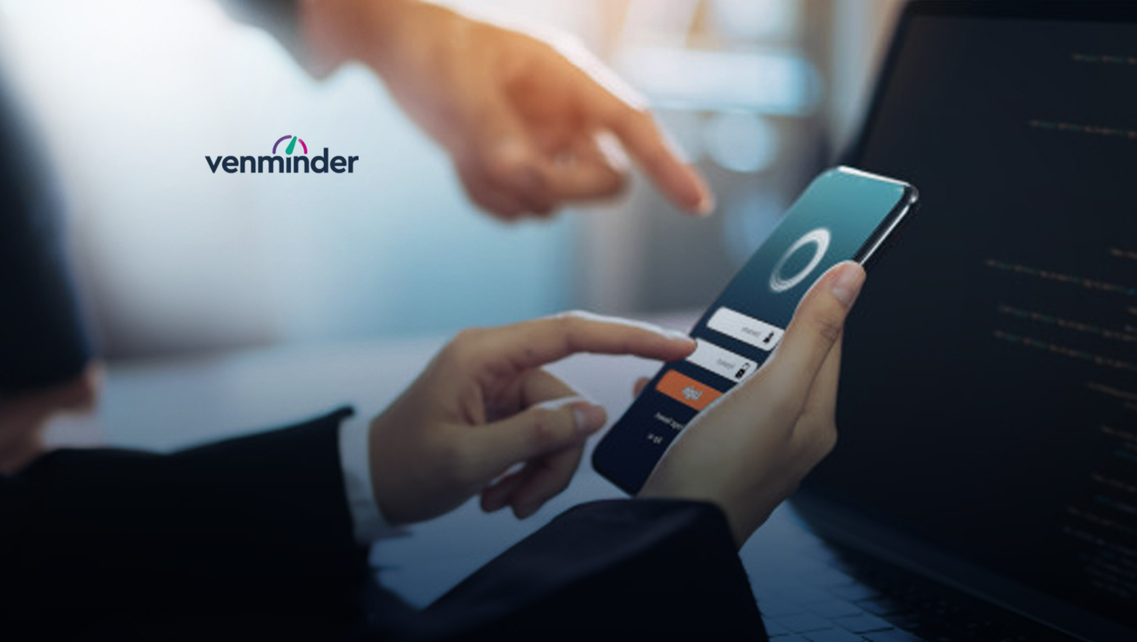 Venminder Recognized in 2021 Gartner® Magic Quadrant™ for IT Vendor Risk Management Tools for Third Year in a Row