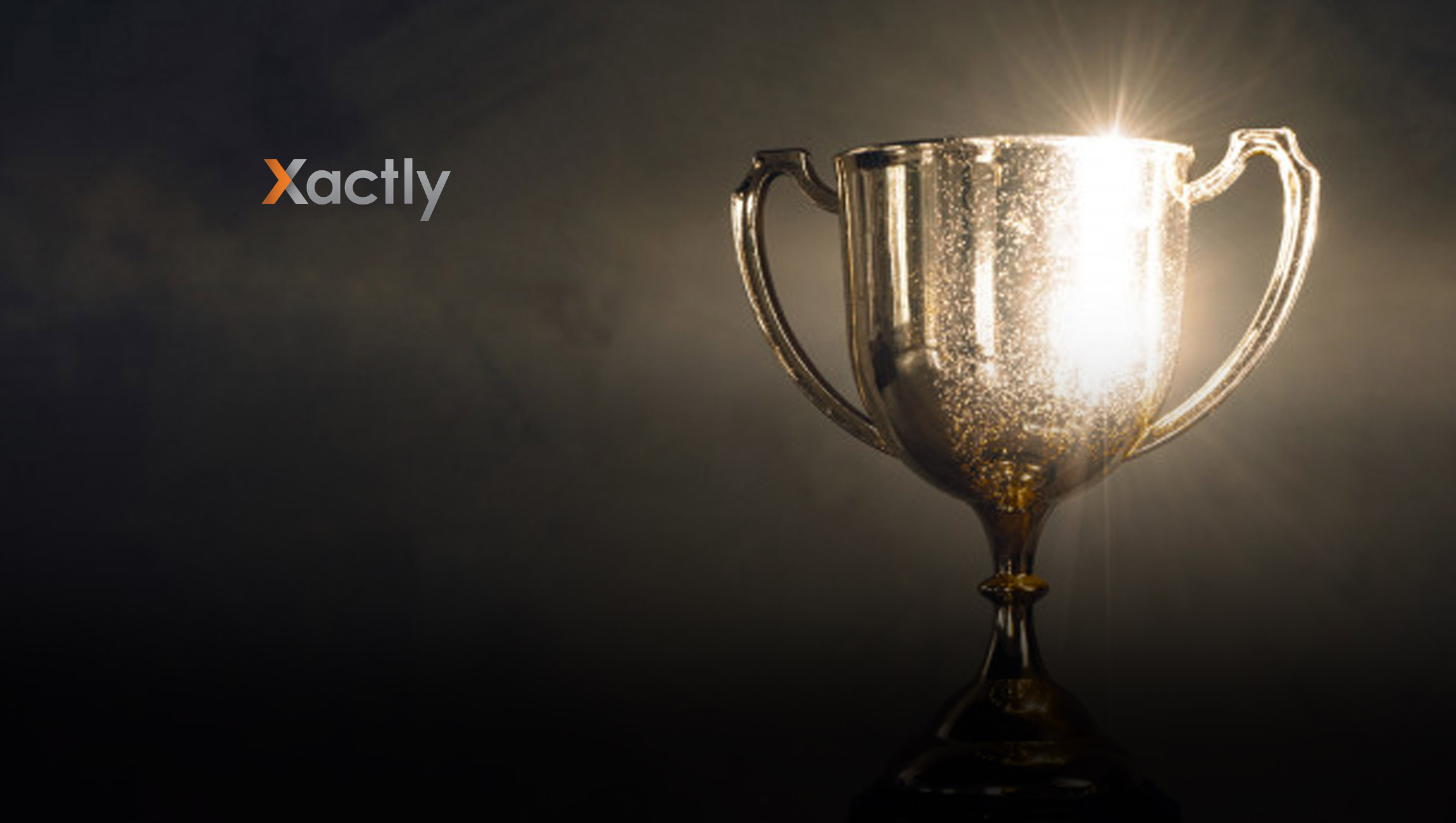 Xactly Forecasting Wins 2021 Artificial Intelligence Breakthrough Award