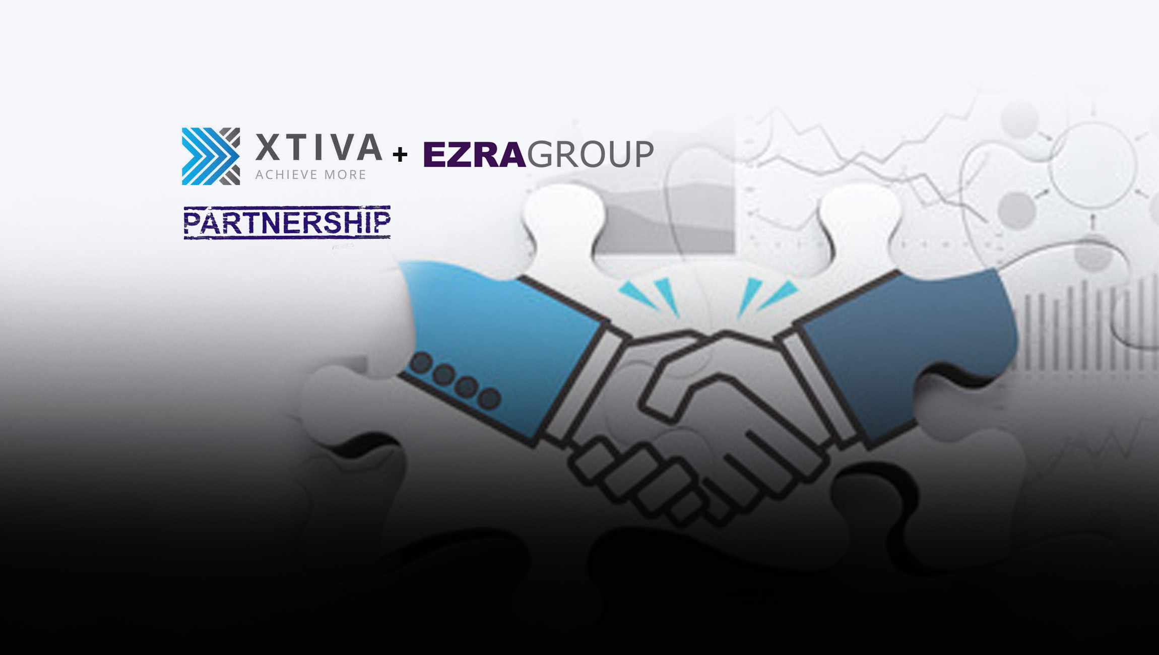 Xtiva and Partner Ezra Group Launch Performance Assessments and new Consulting Services for Wealth Management Firms