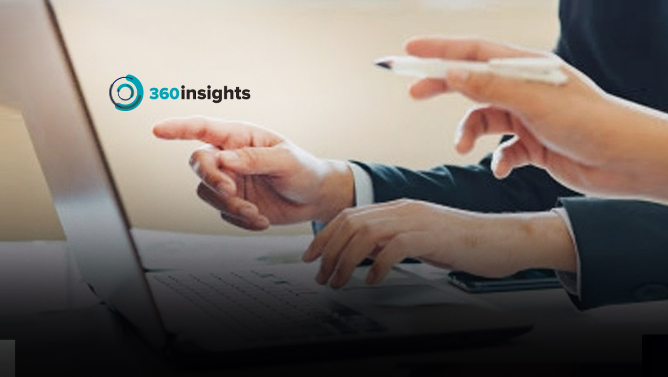 360insights Releases 360 TECHCLOUD – A Dedicated Incentives Automation Cloud for Telecom, Media & Technology (TMT)