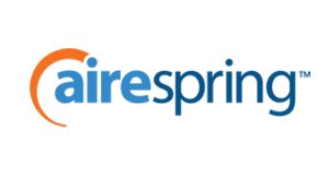 AireSpring Honored with Multiple 2021 Stevie Awards for Customer Service