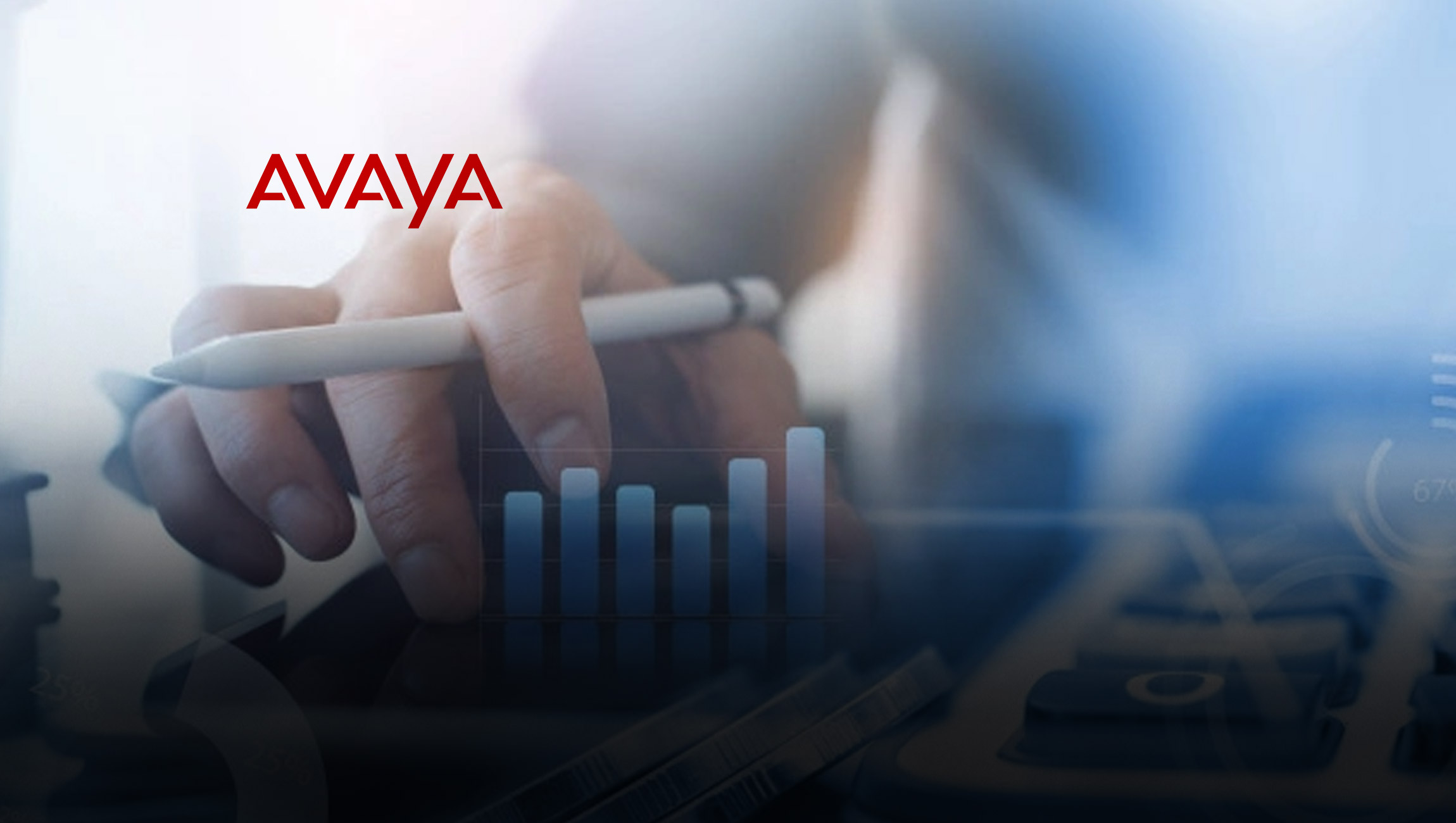 Avaya Announces Three Executives Named 2021 CRN Women of The Channel – For Exceptional Leadership and Commitment to Global Channel Partners