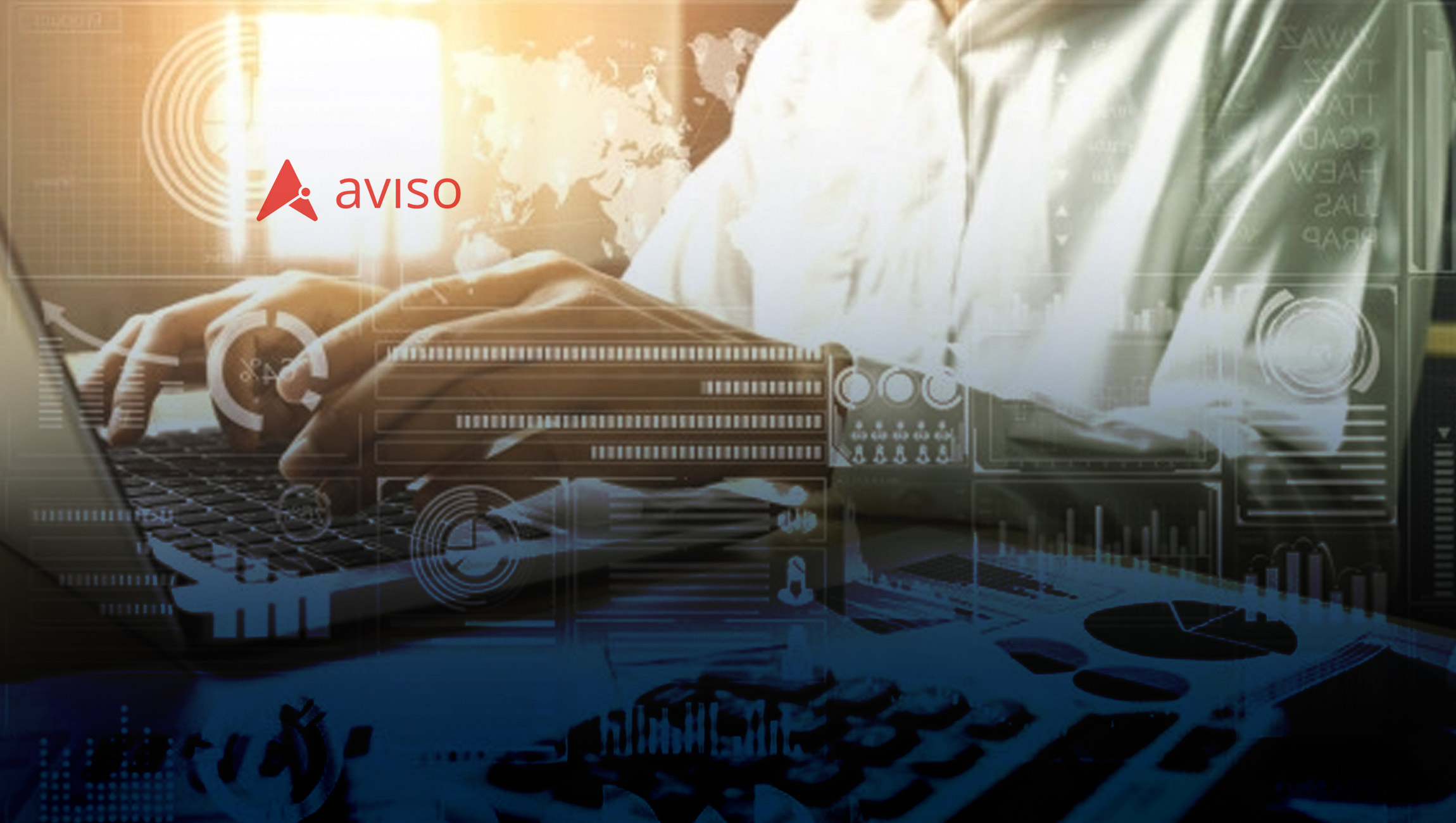 Aviso Launches Real-Time Revenue Analytics Features and Expands into 3 new Categories with G2