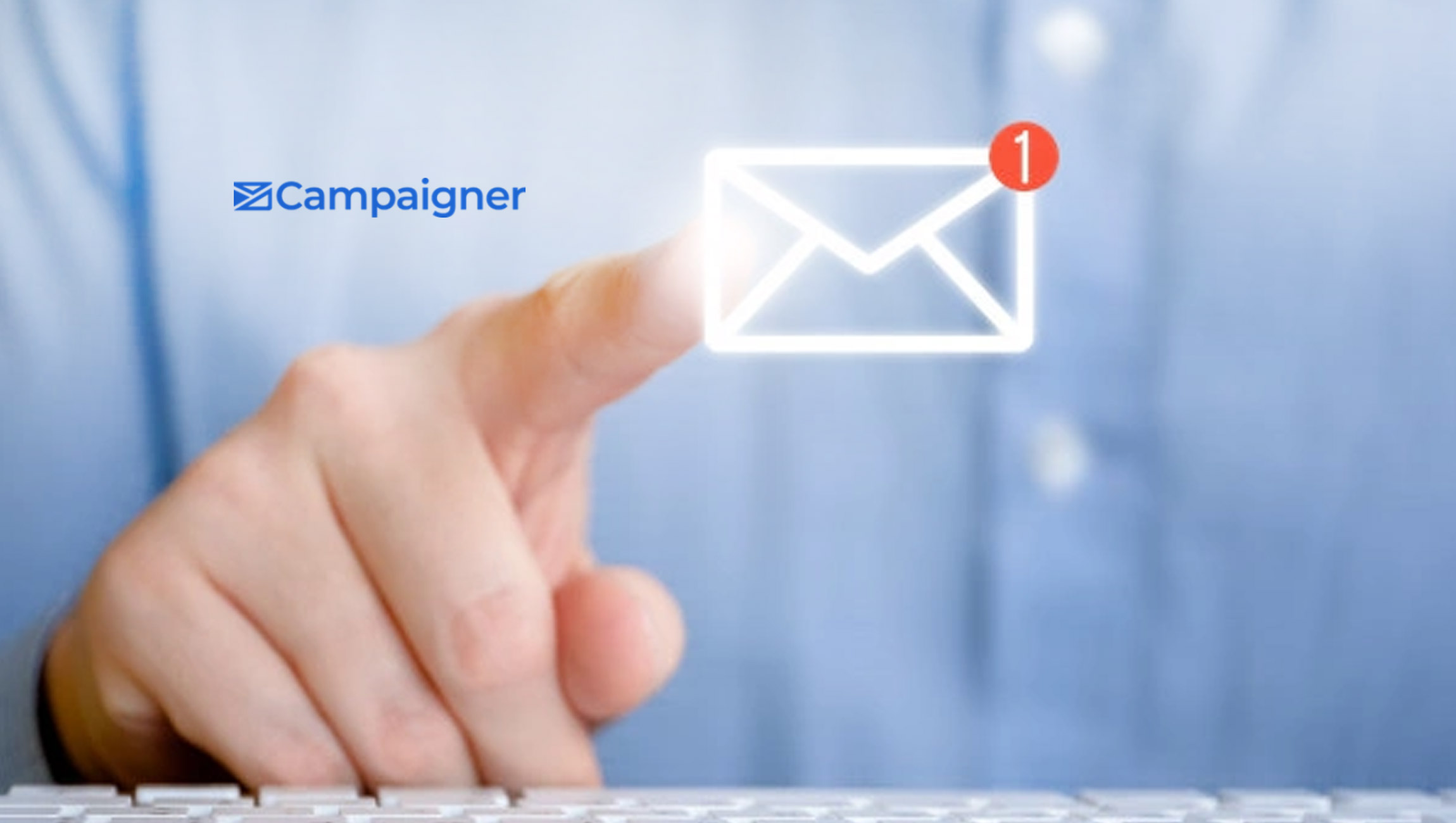 """Campaigner Launches """"Campaigner for eCommerce"""" – Helping Shopify and Magento Store Owners Boost Sales With Email Marketing"""