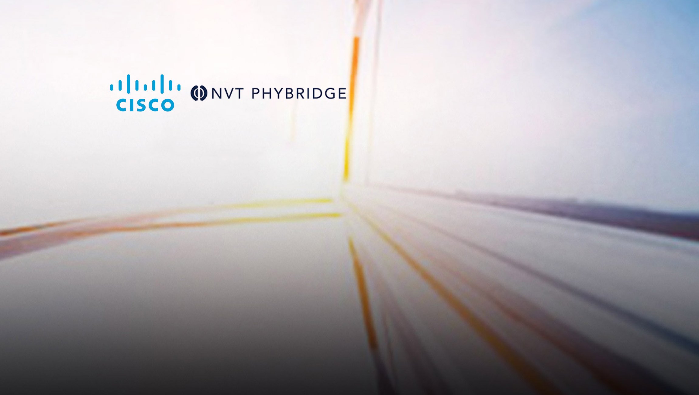 Cisco Adds Game-Changing NVT Phybridge PoLRE Switch to the Cisco Black Belt Academy