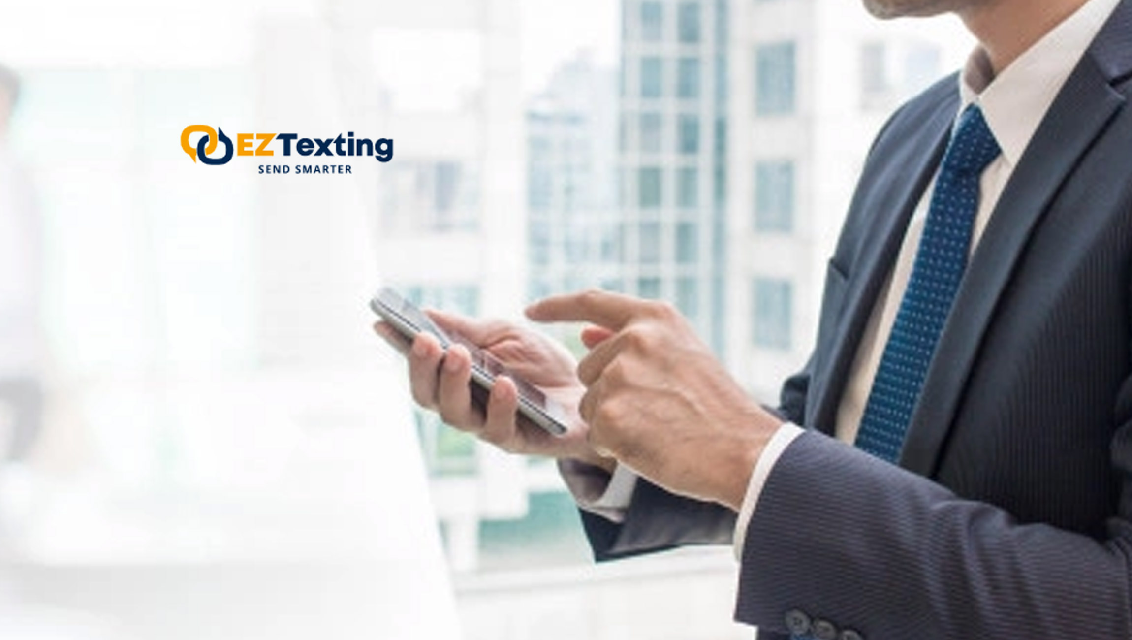 EZ Texting Continues Record Growth in Text Communications Market