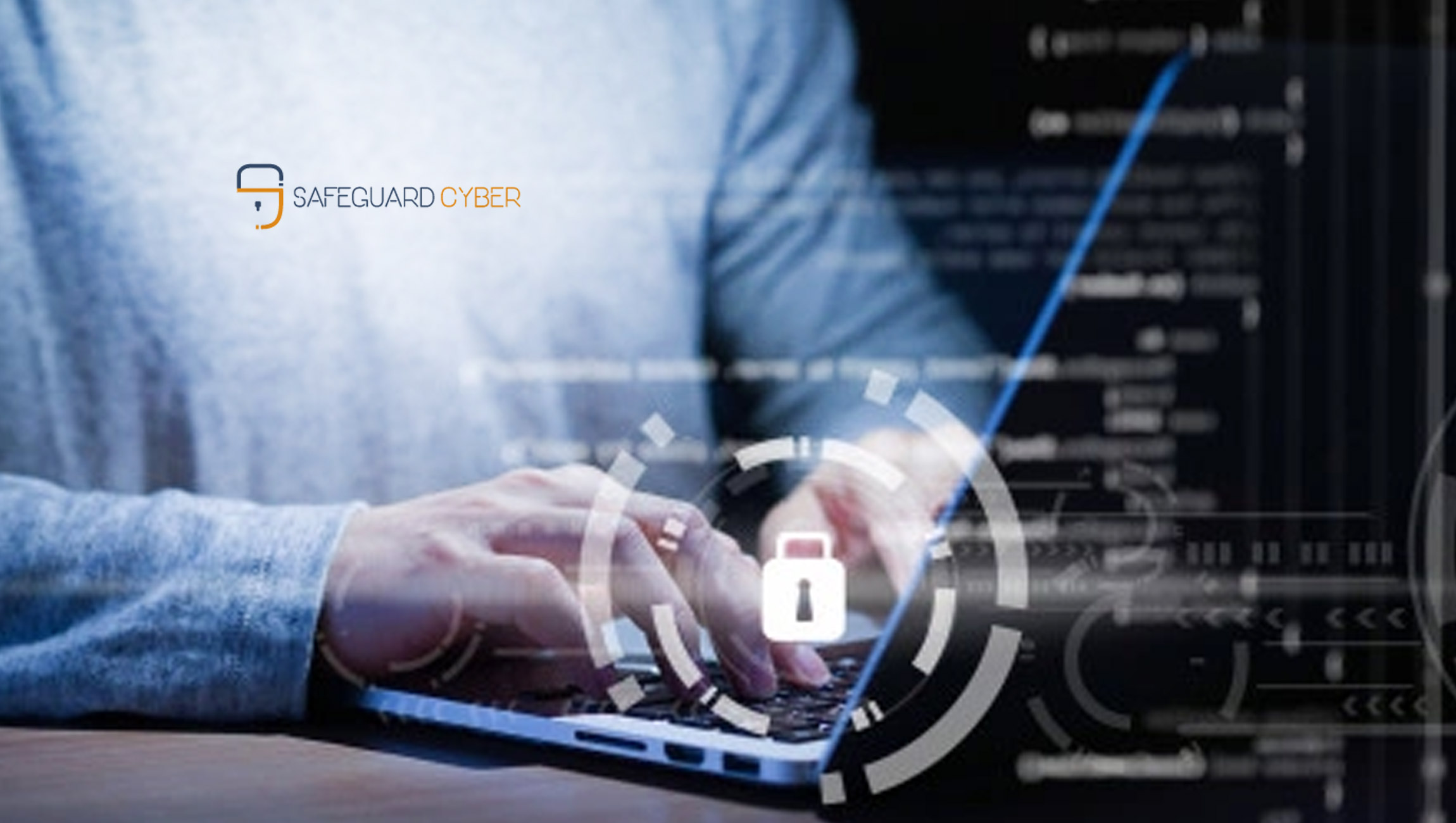 Executives At Elevated Risk For Cyber Threats On Social Media