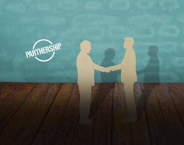 xScion Announces Partnership with Apptio